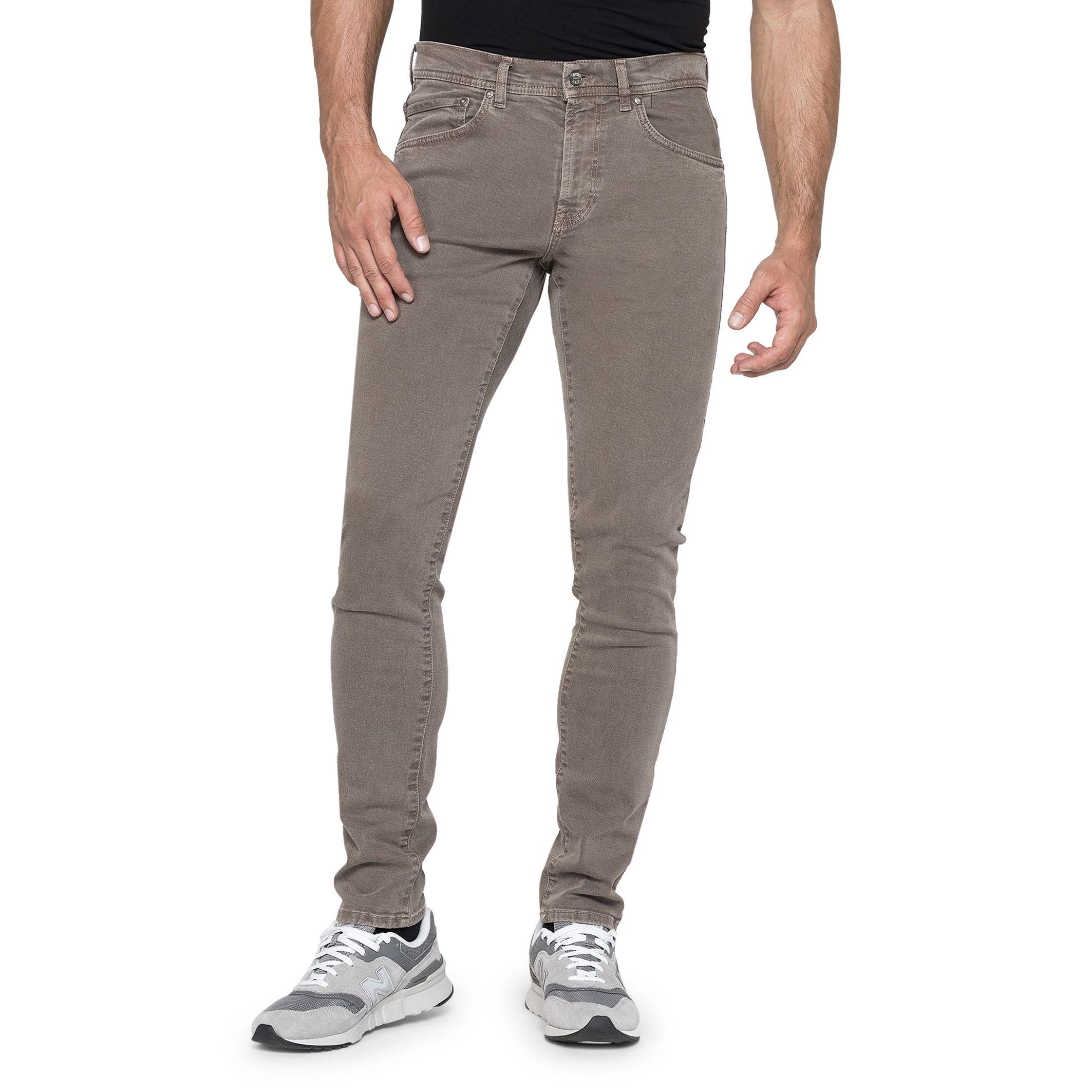 Carrera Jeans – 717_8302S