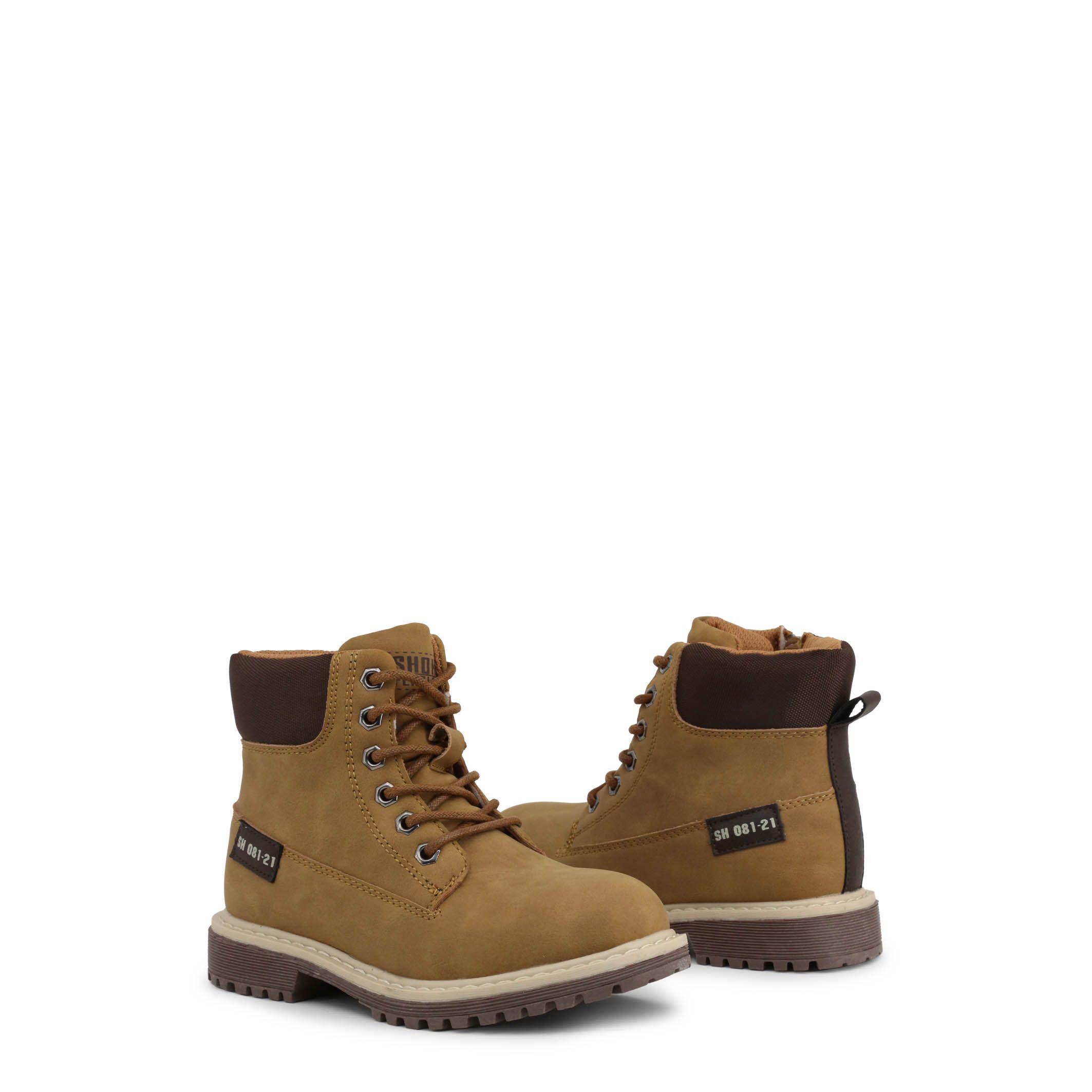 Chaussures Shone – 1738-054
