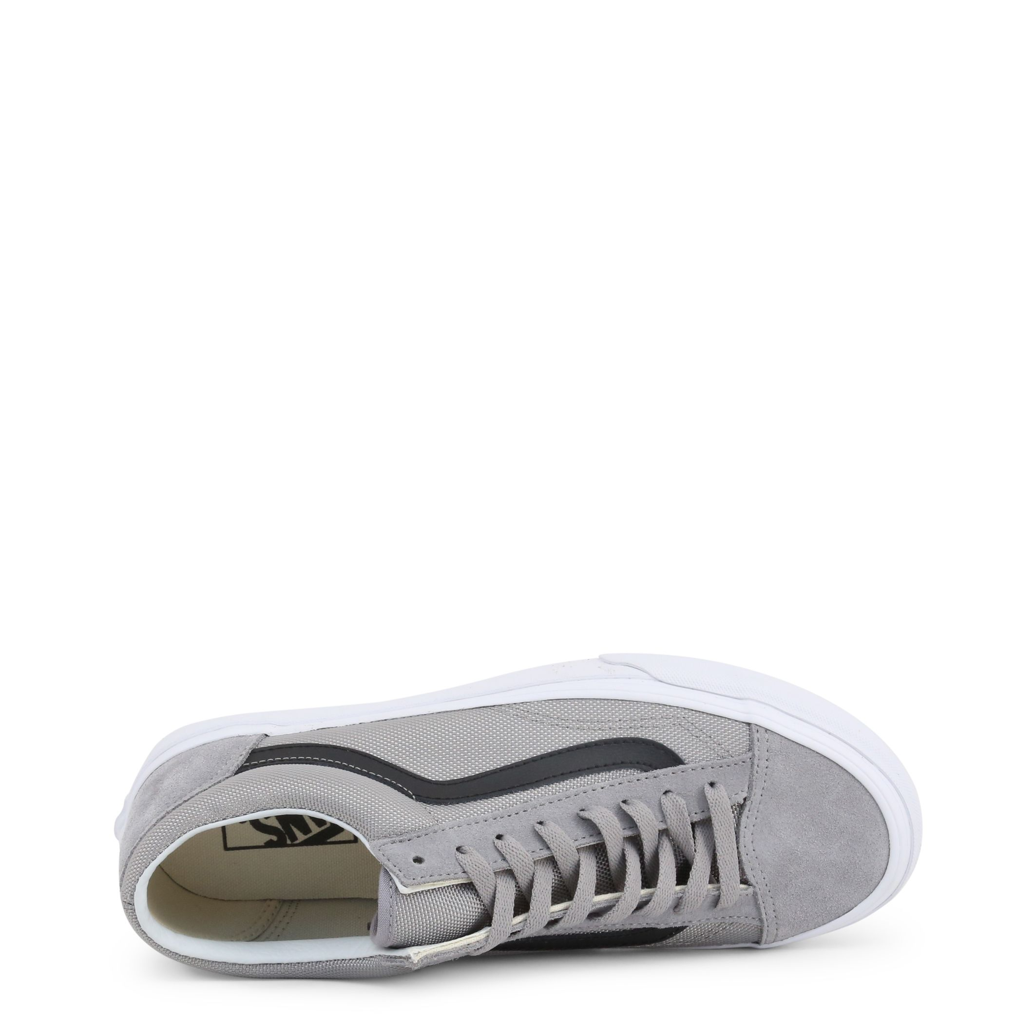 Vans - STYLE36    You Fashion Outlet