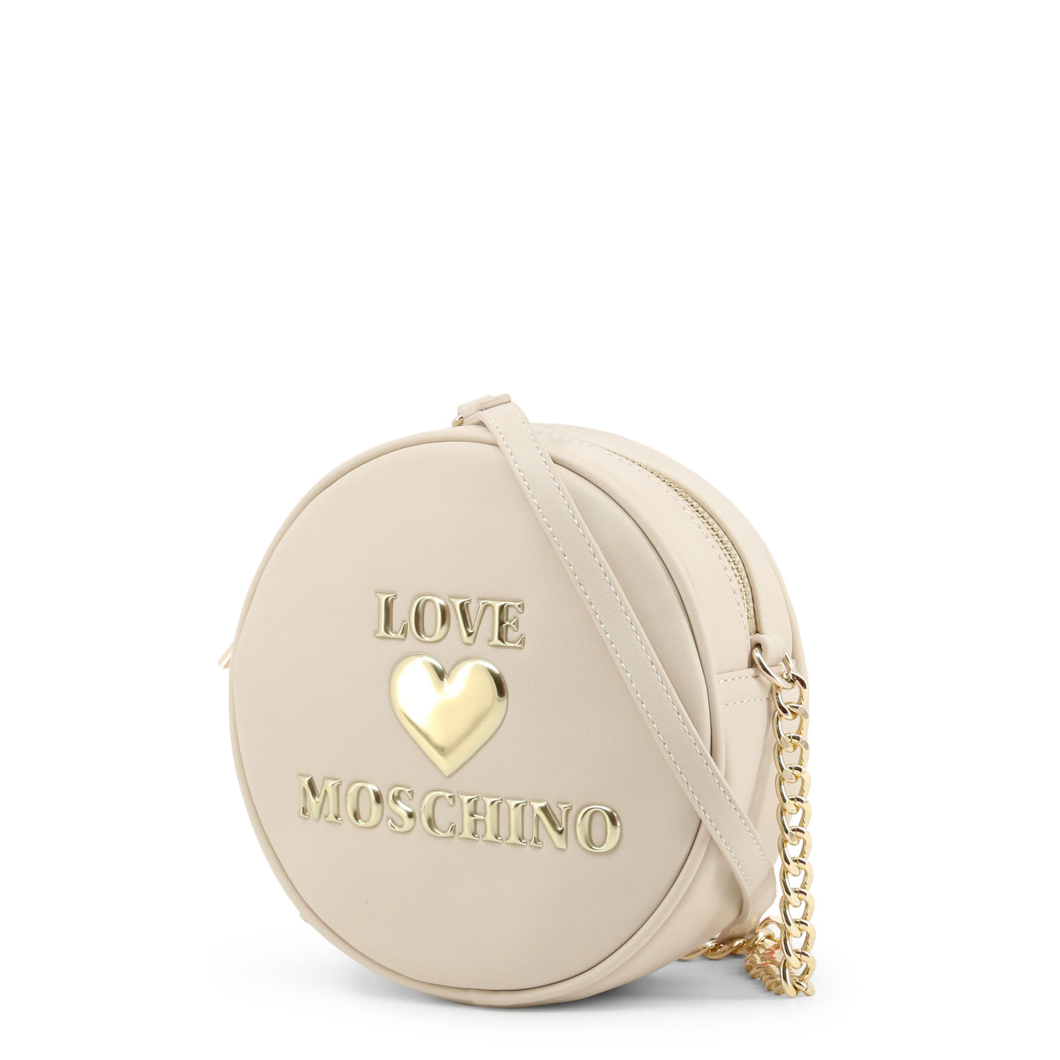 Sacs bandoulière Love Moschino – JC4036PP1BLE