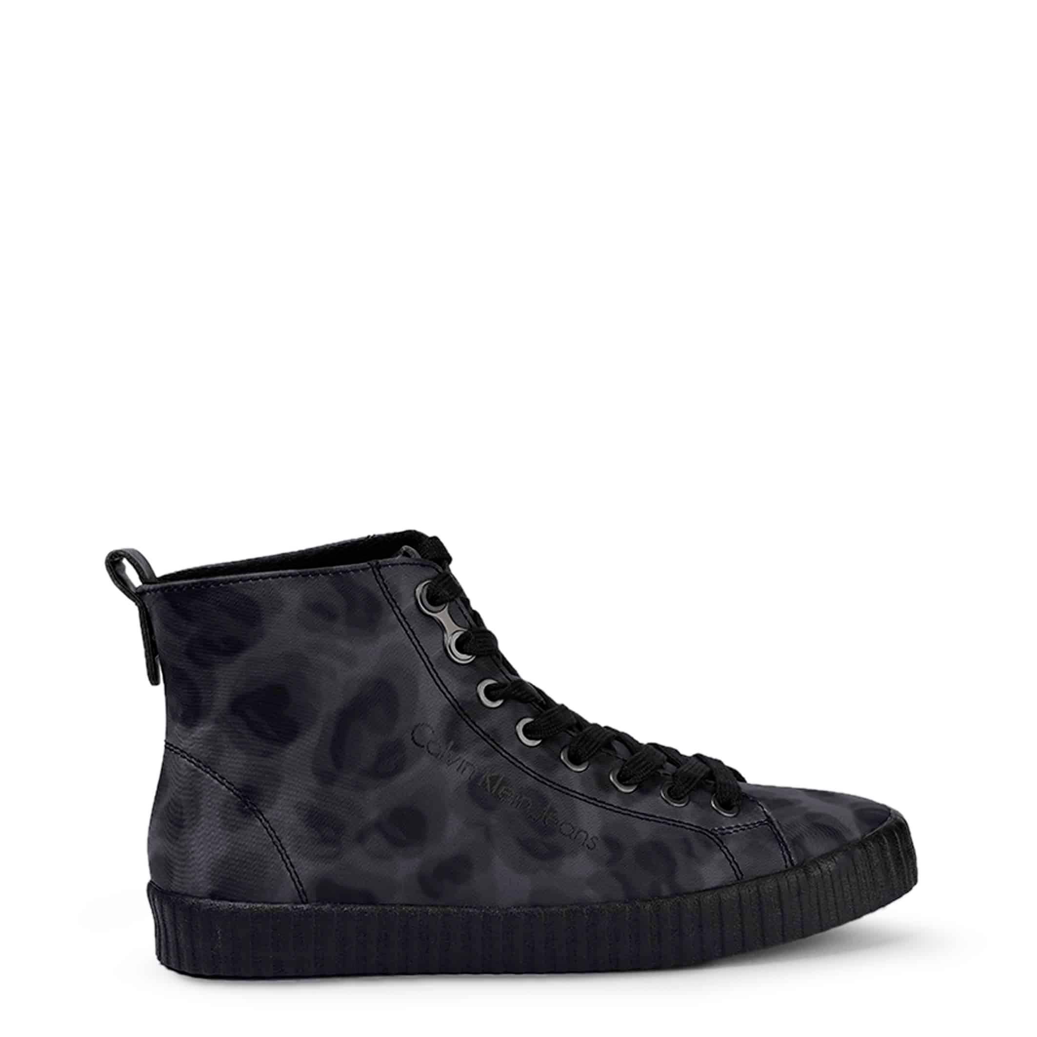 Sneakers Calvin Klein – R0623