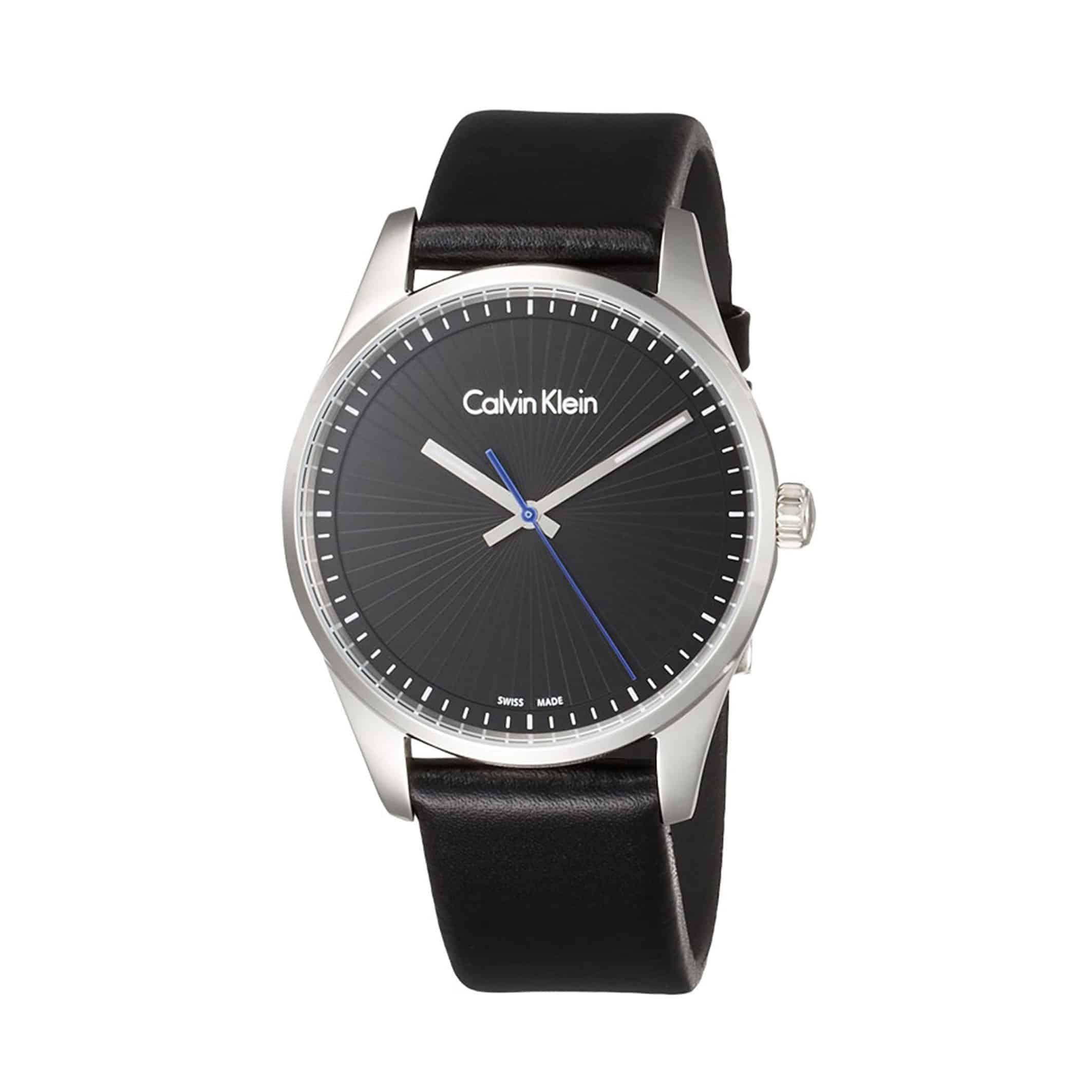 Calvin Klein – STEADFAST_K8S211