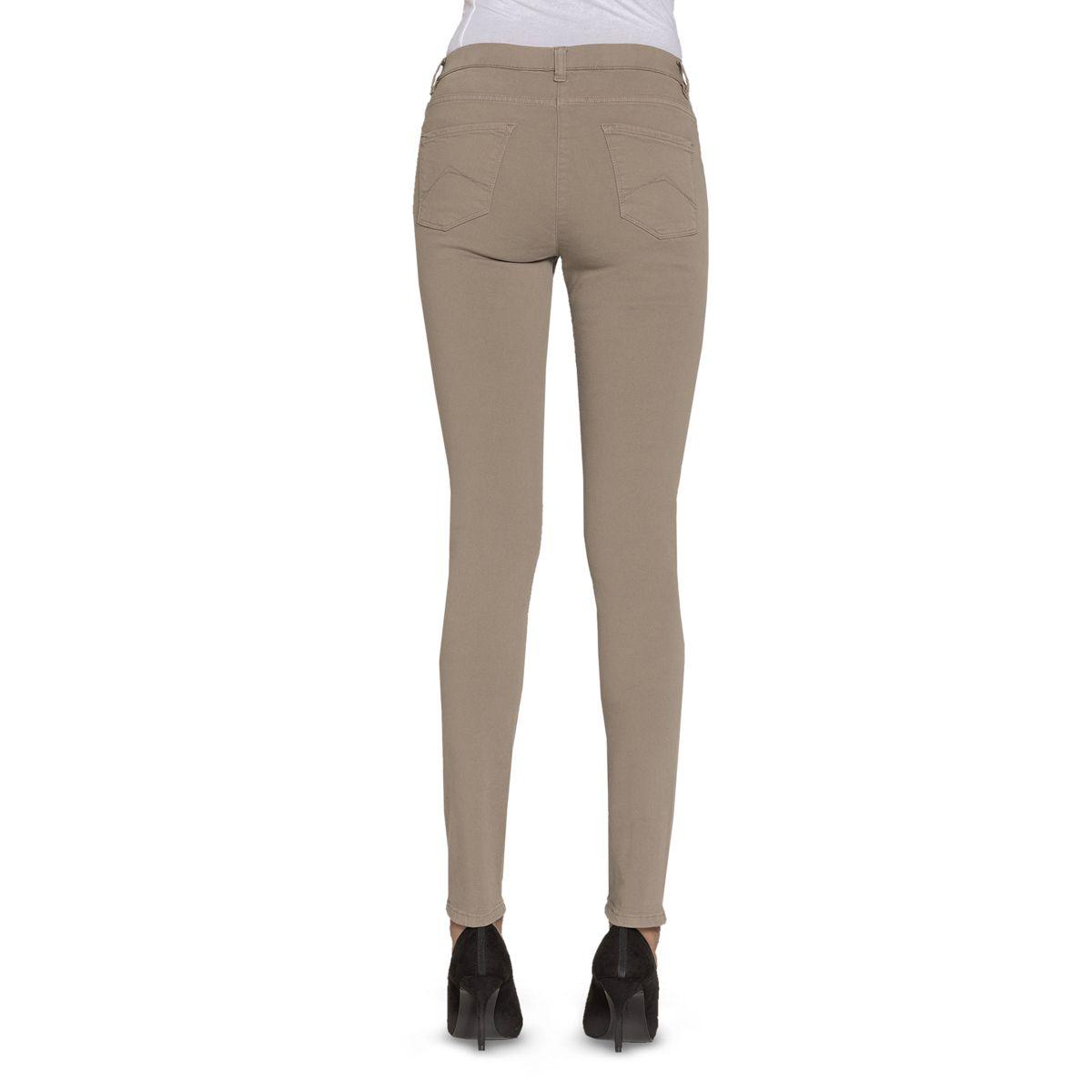 Carrera Jeans – 767L_922SS