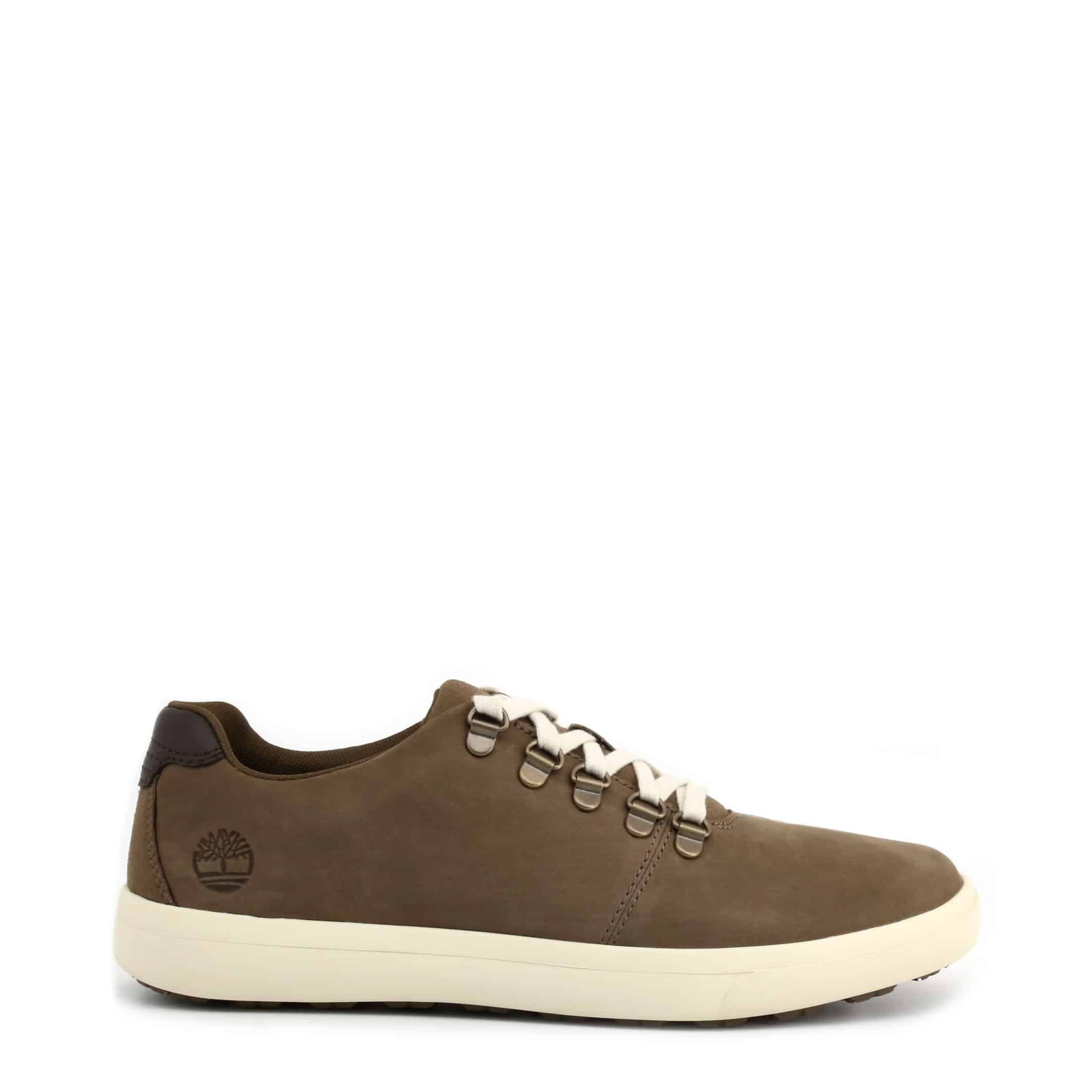 Sneakers Timberland – ASHWD-ALPINE