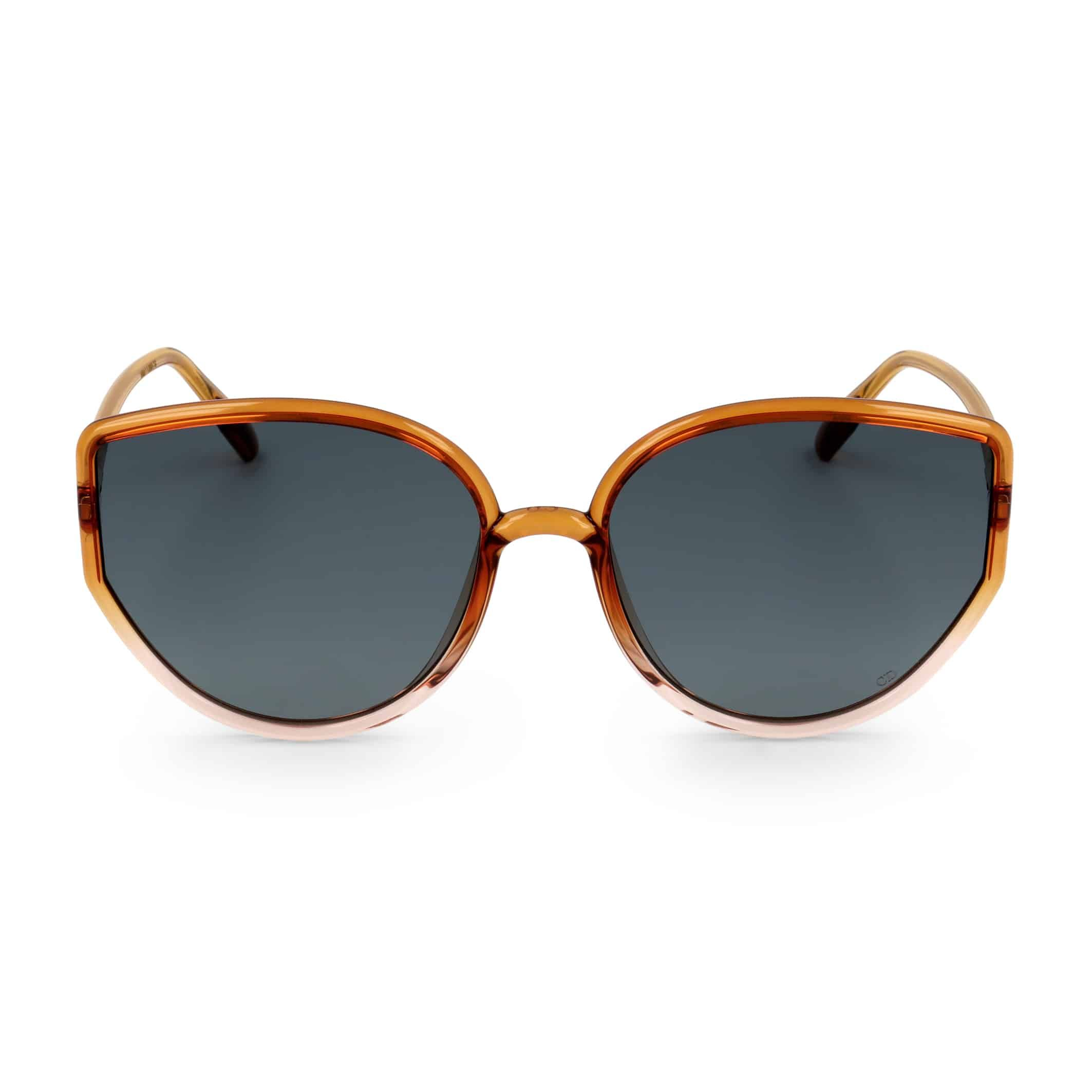 Dior – SOSTELLAIRE4 – Naranja