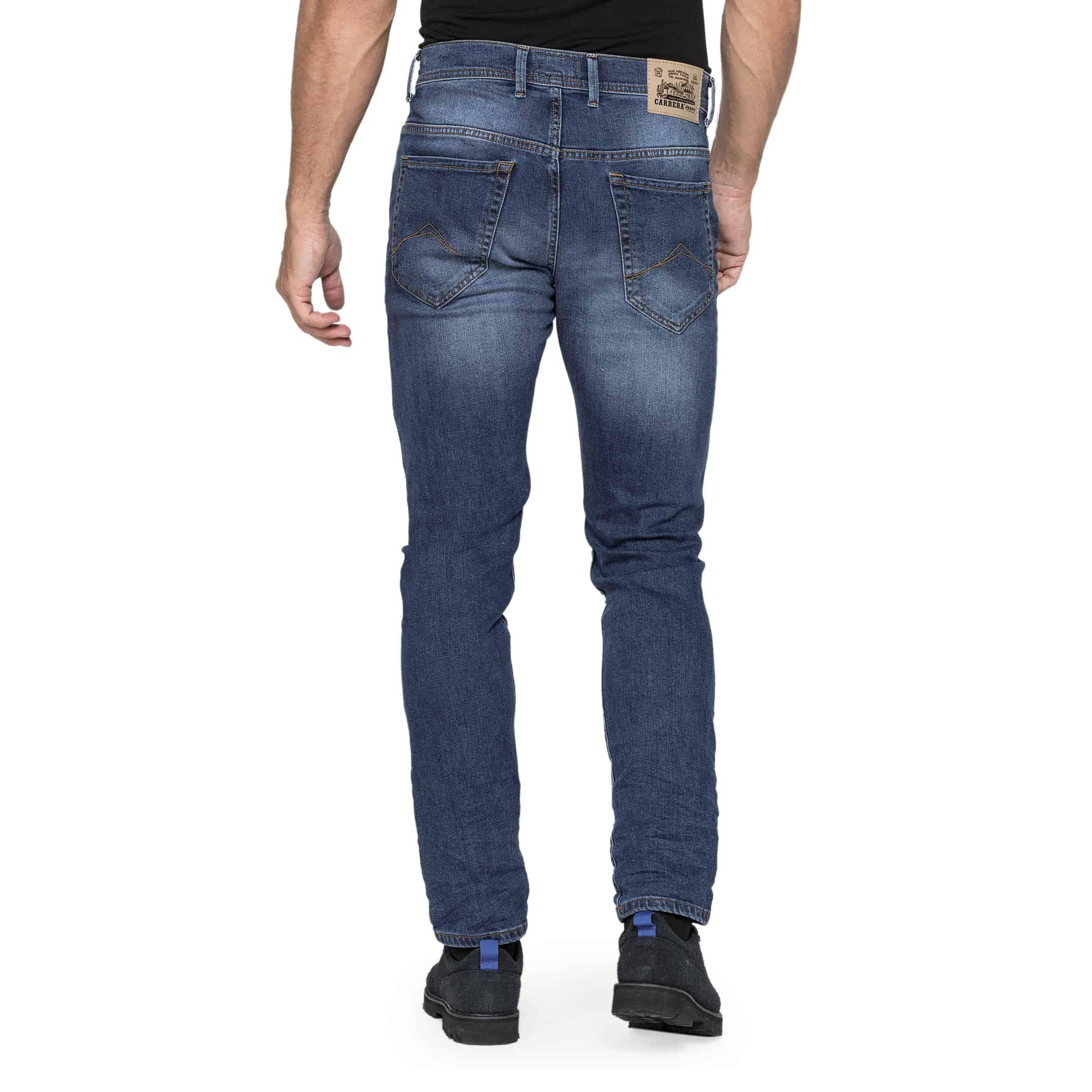 Carrera Jeans – 710E-970X