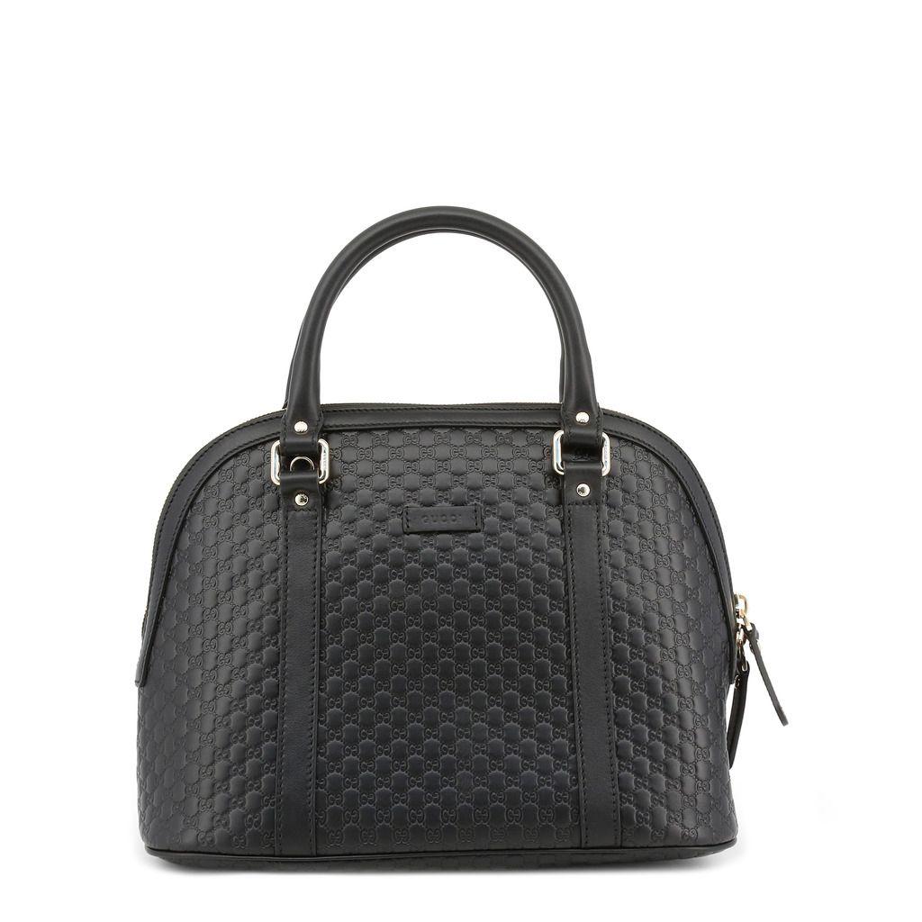Gucci – 449663_BMJ1G – Negro