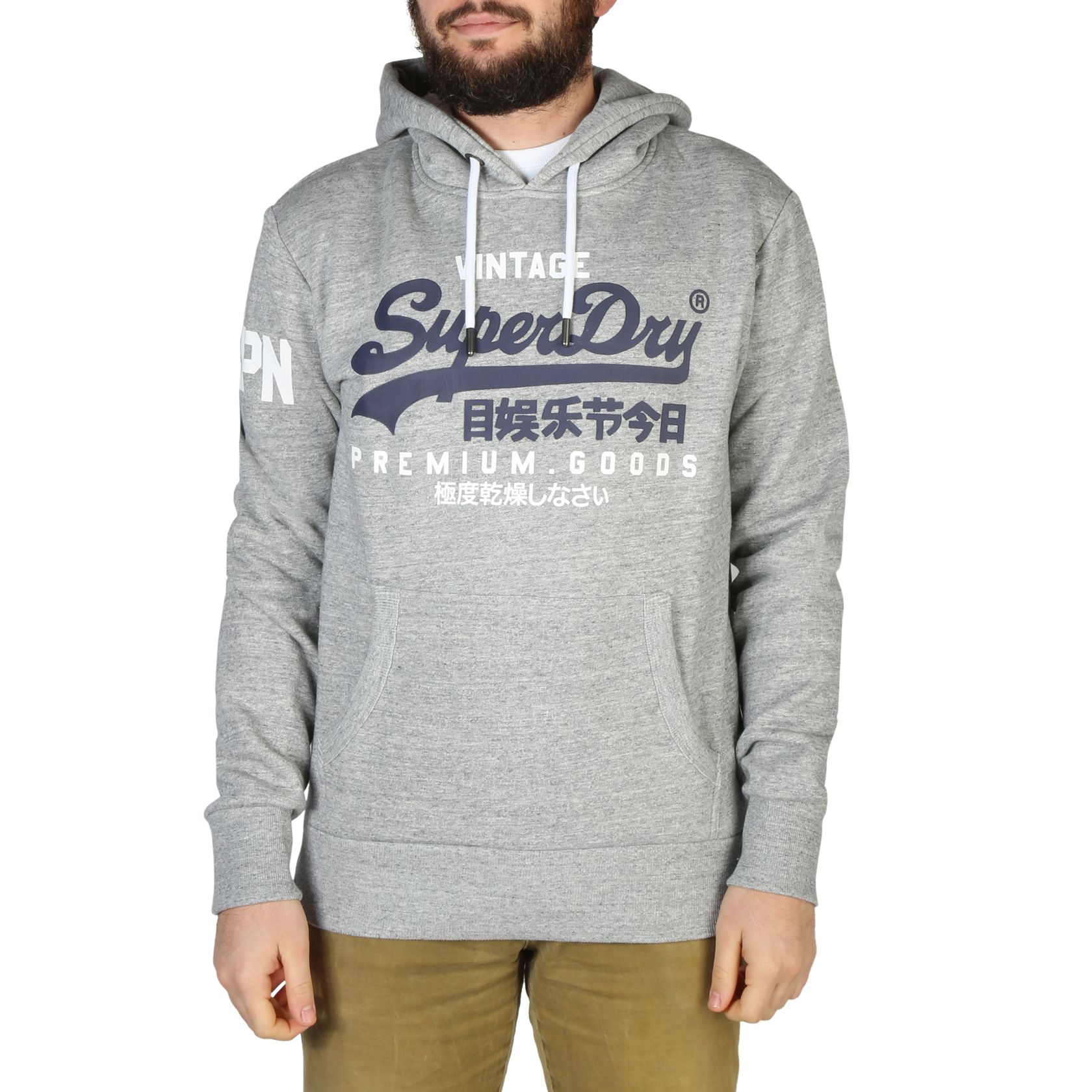 Superdry - M2010494A | You Fashion Outlet