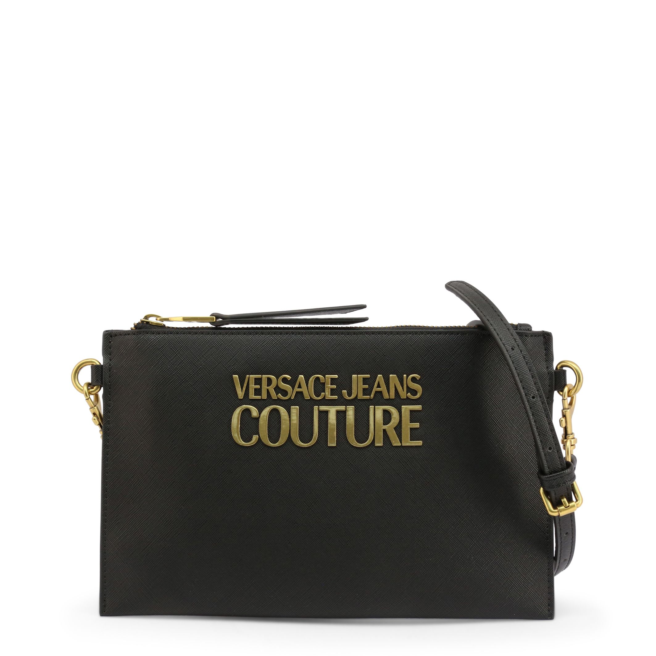 Versace Jeans – E1VWABLX_71879 – Negro