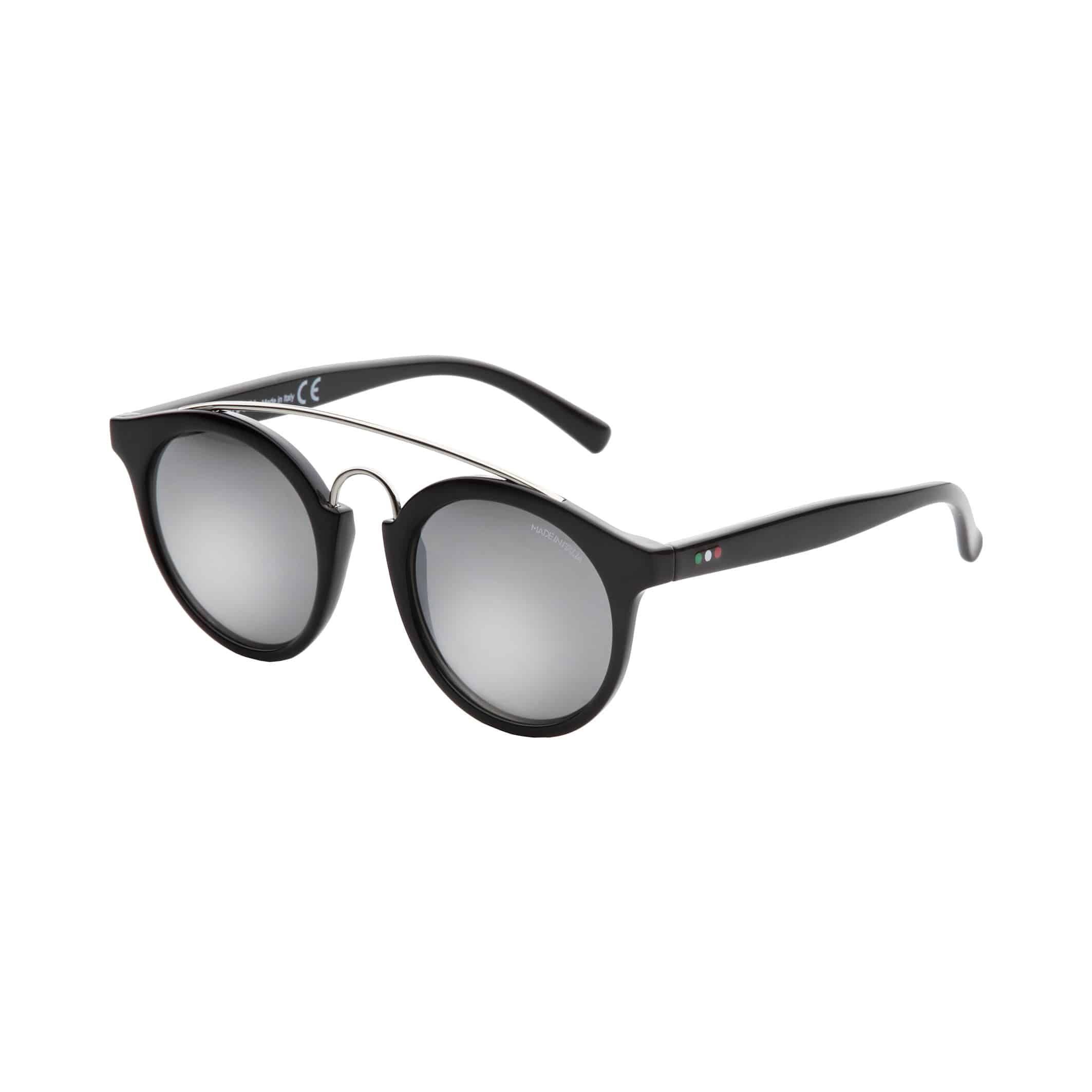 Made in Italia - LIGNANO  | You Fashion Outlet