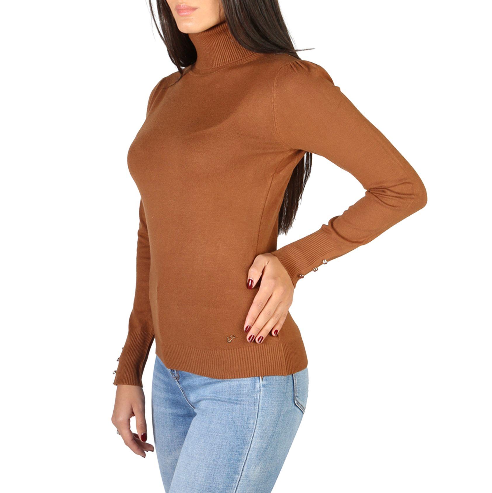 Clothing Yes Zee – 1674_M038_RU00
