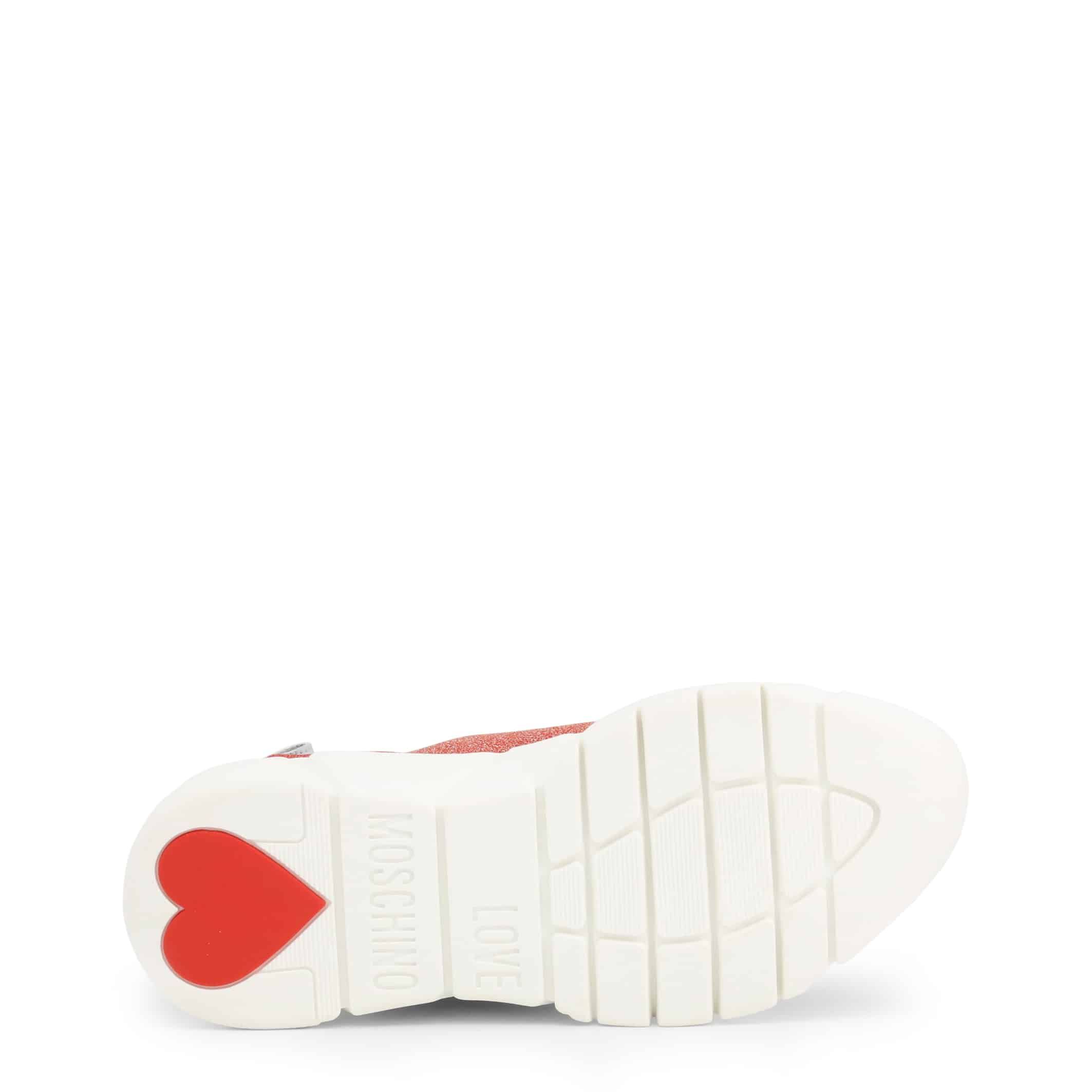 Sneakers Love Moschino – JA15103G1AIR