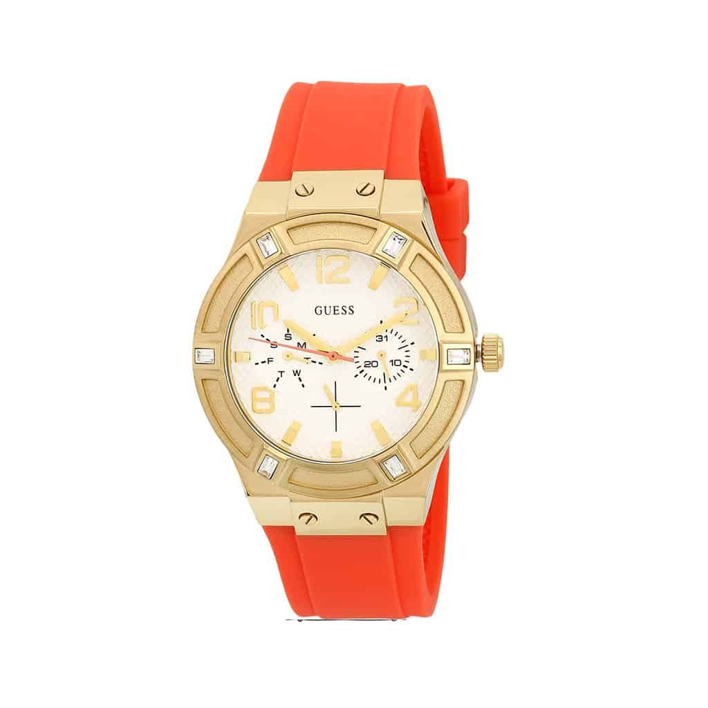 Montres Guess – W0564