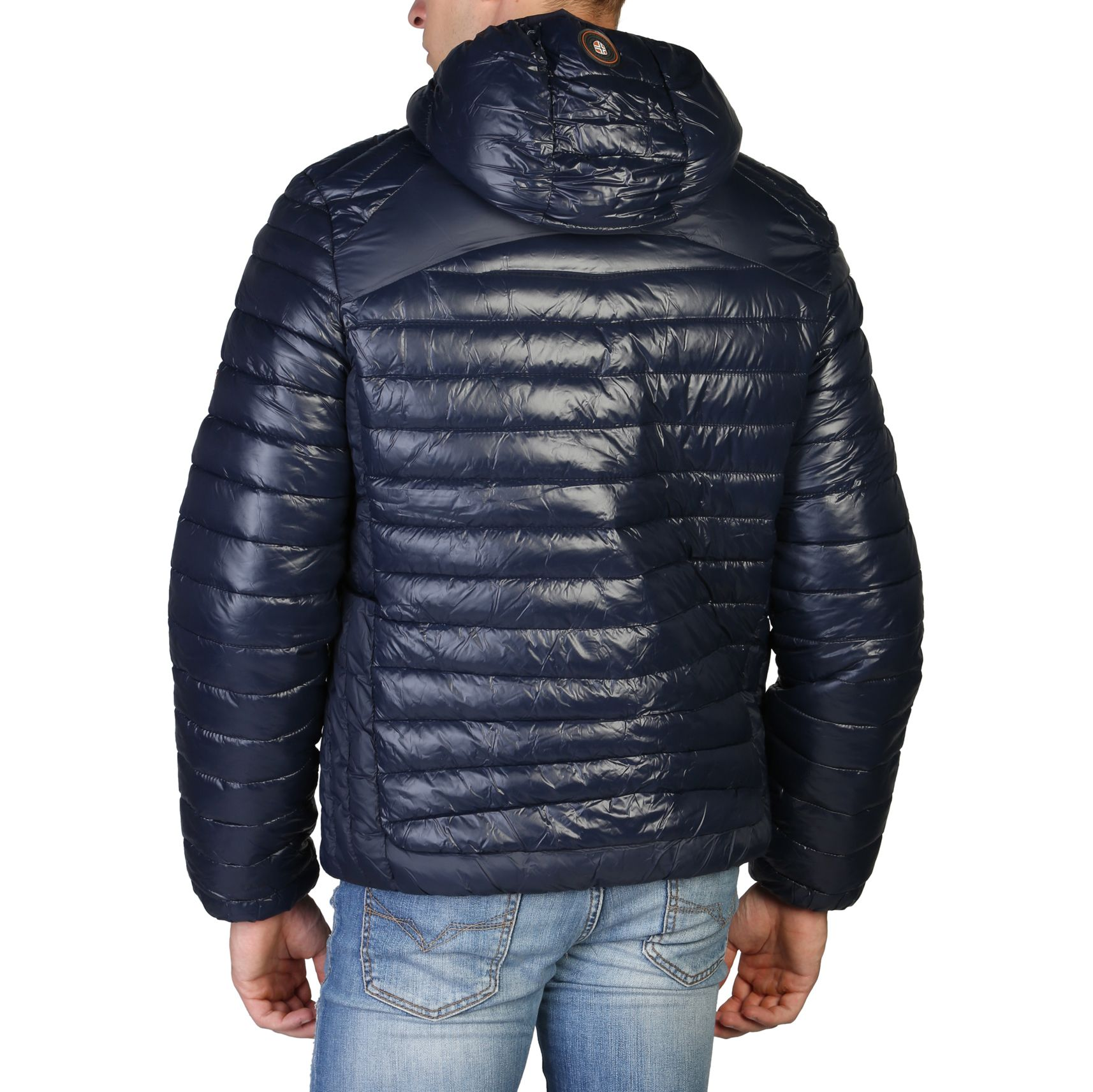 Geographical Norway – Briout_man