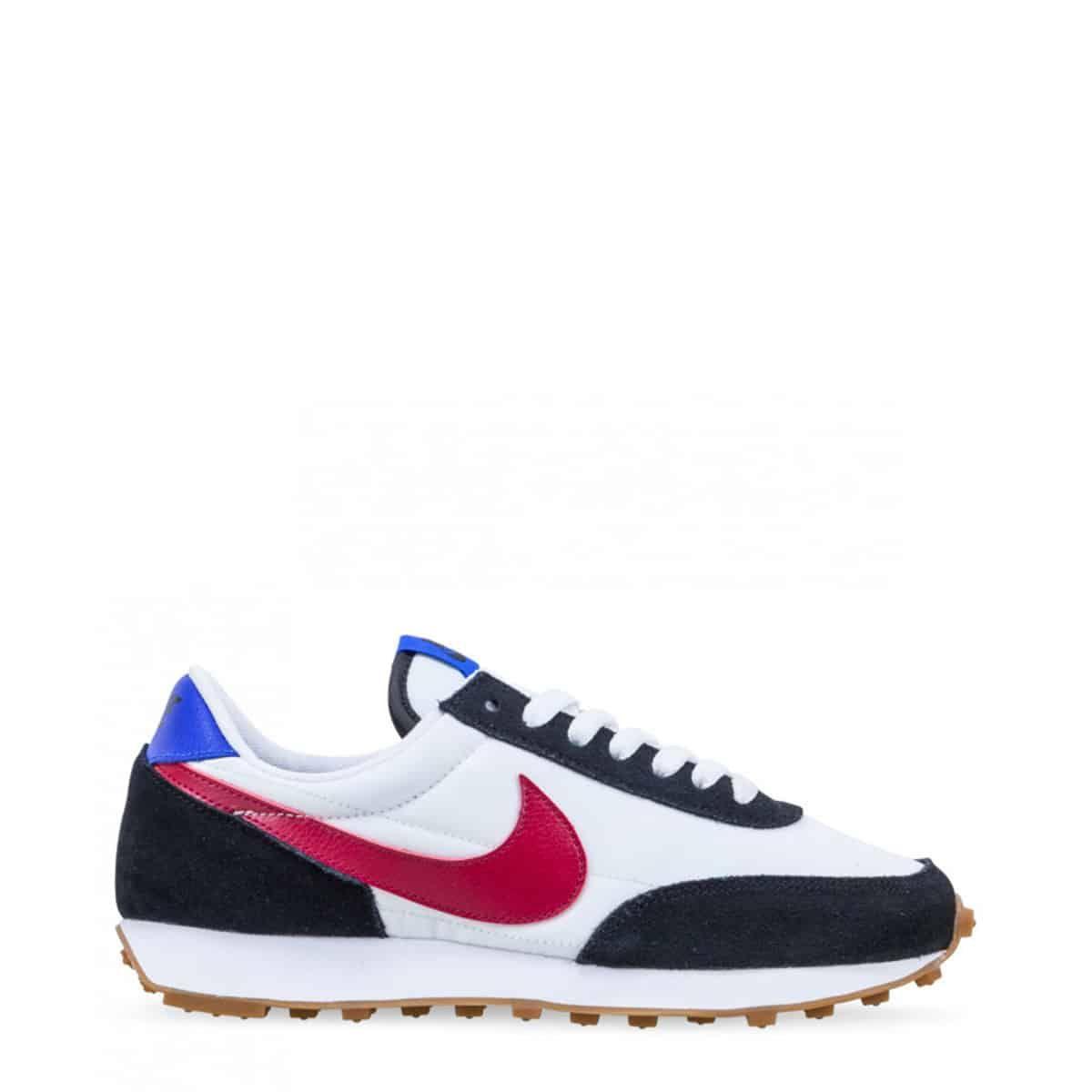 Sneakers Nike – Daybreak