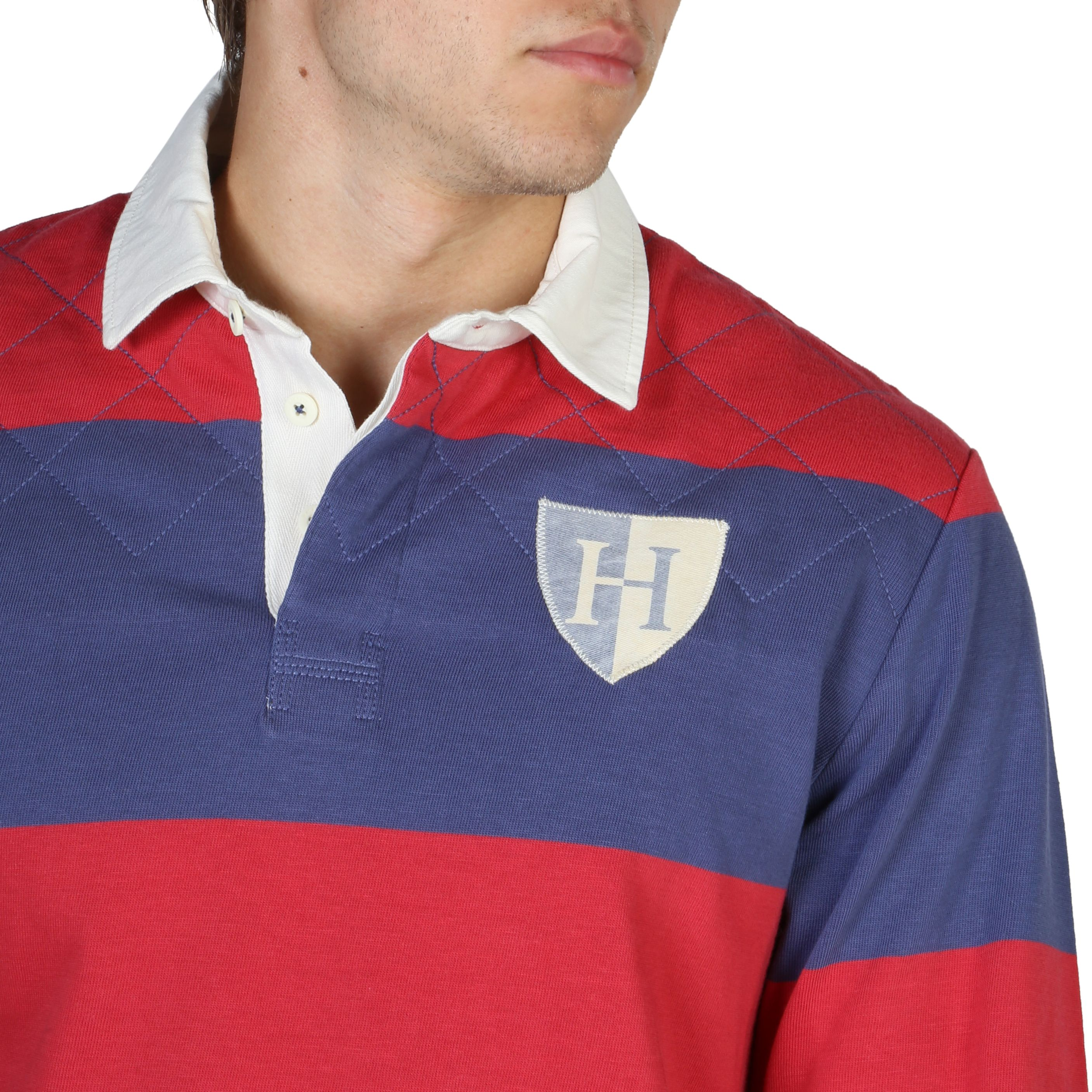 Hackett - HM570737 | You Fashion Outlet