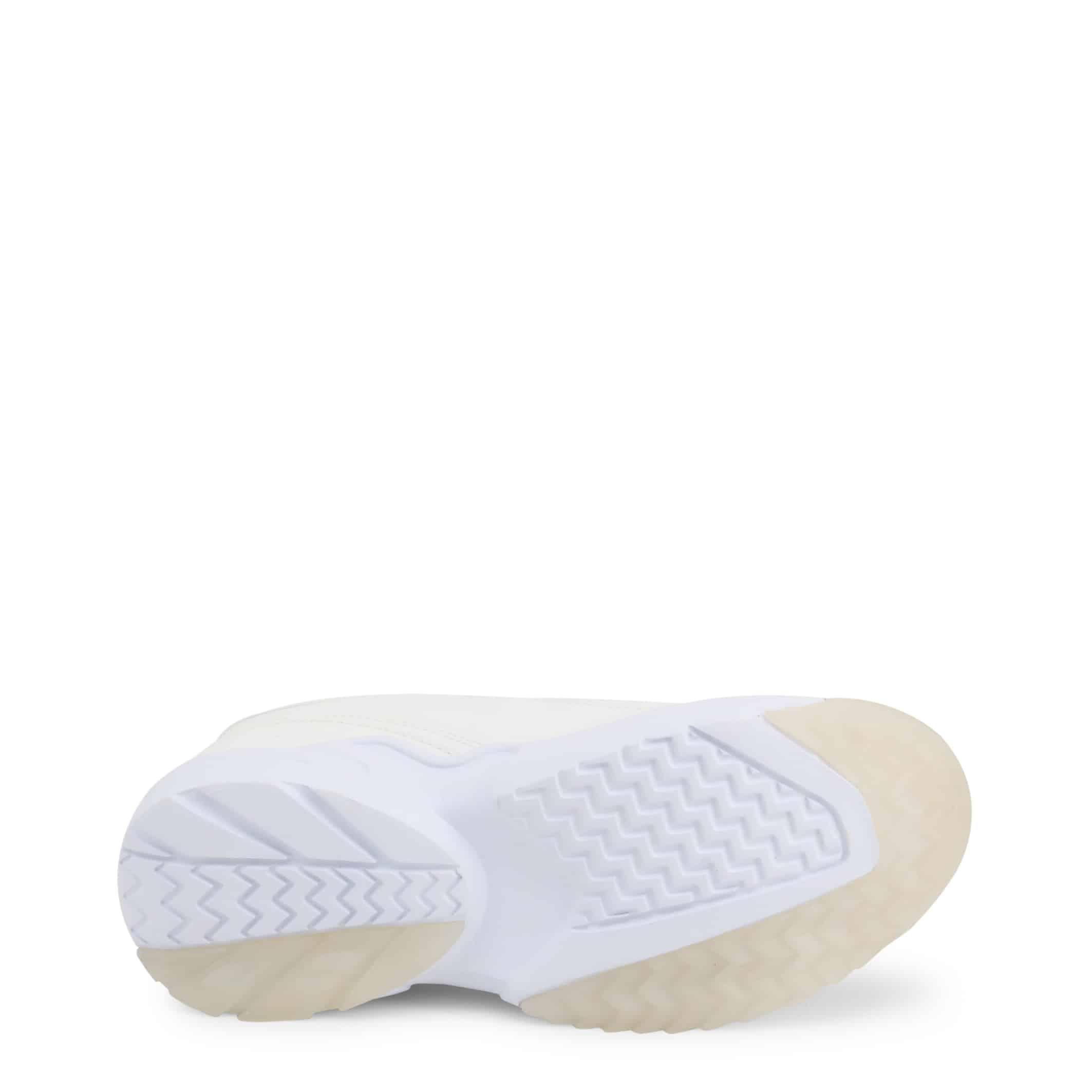 Sneakers Shone – 2292-500B