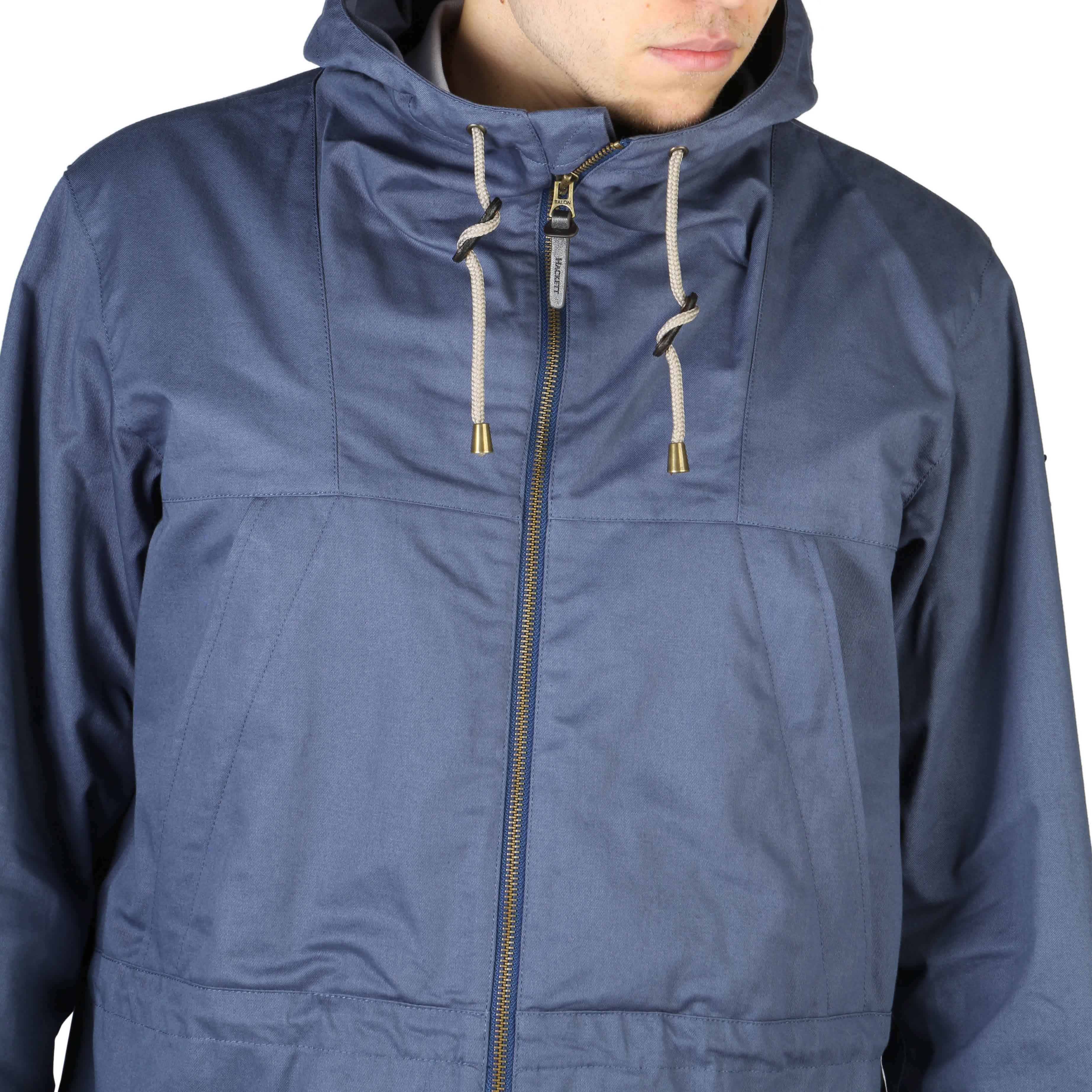 Hackett - HM402150 | You Fashion Outlet