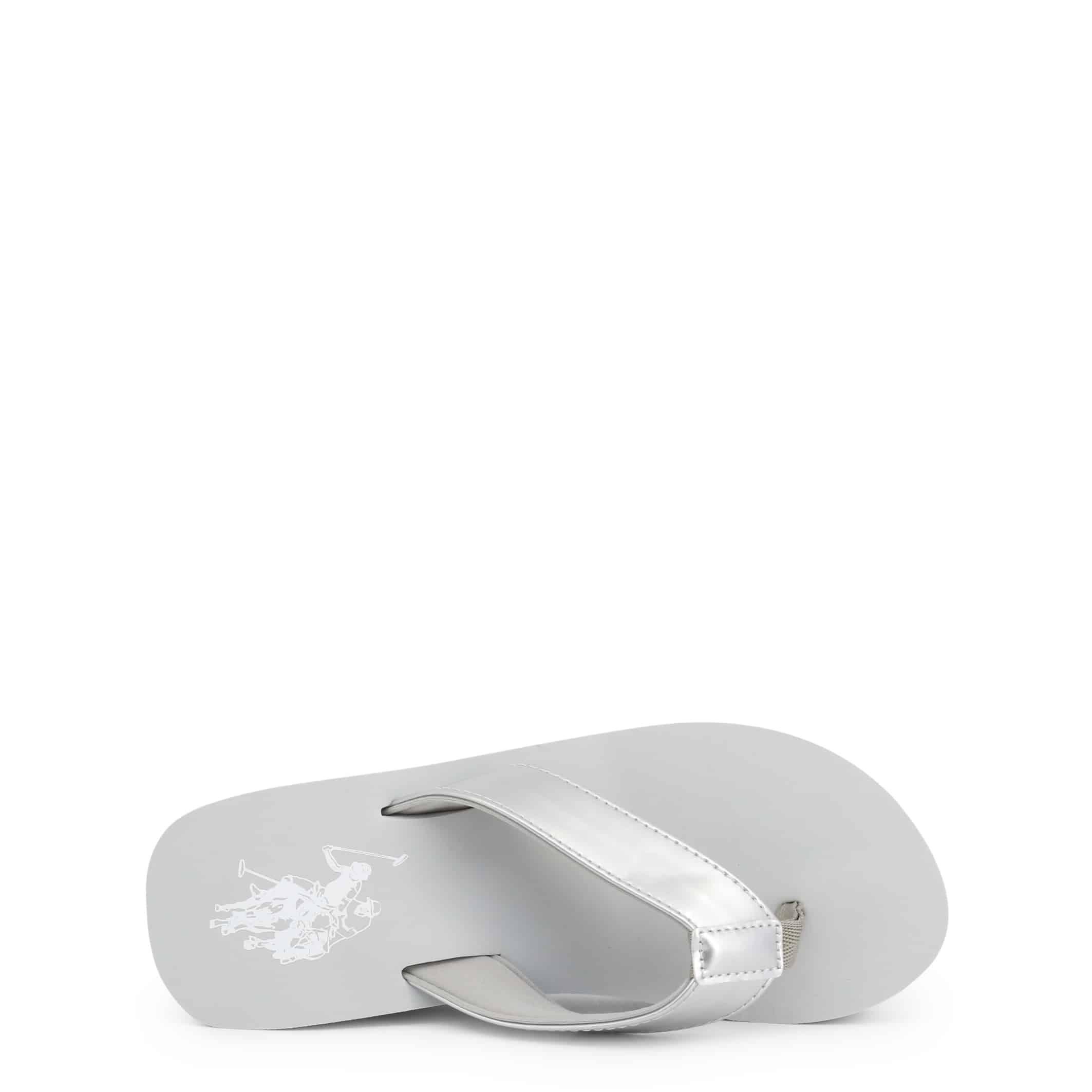 Flip Flops U.S. Polo Assn. – CHANY4093S0_Y1 – Grau