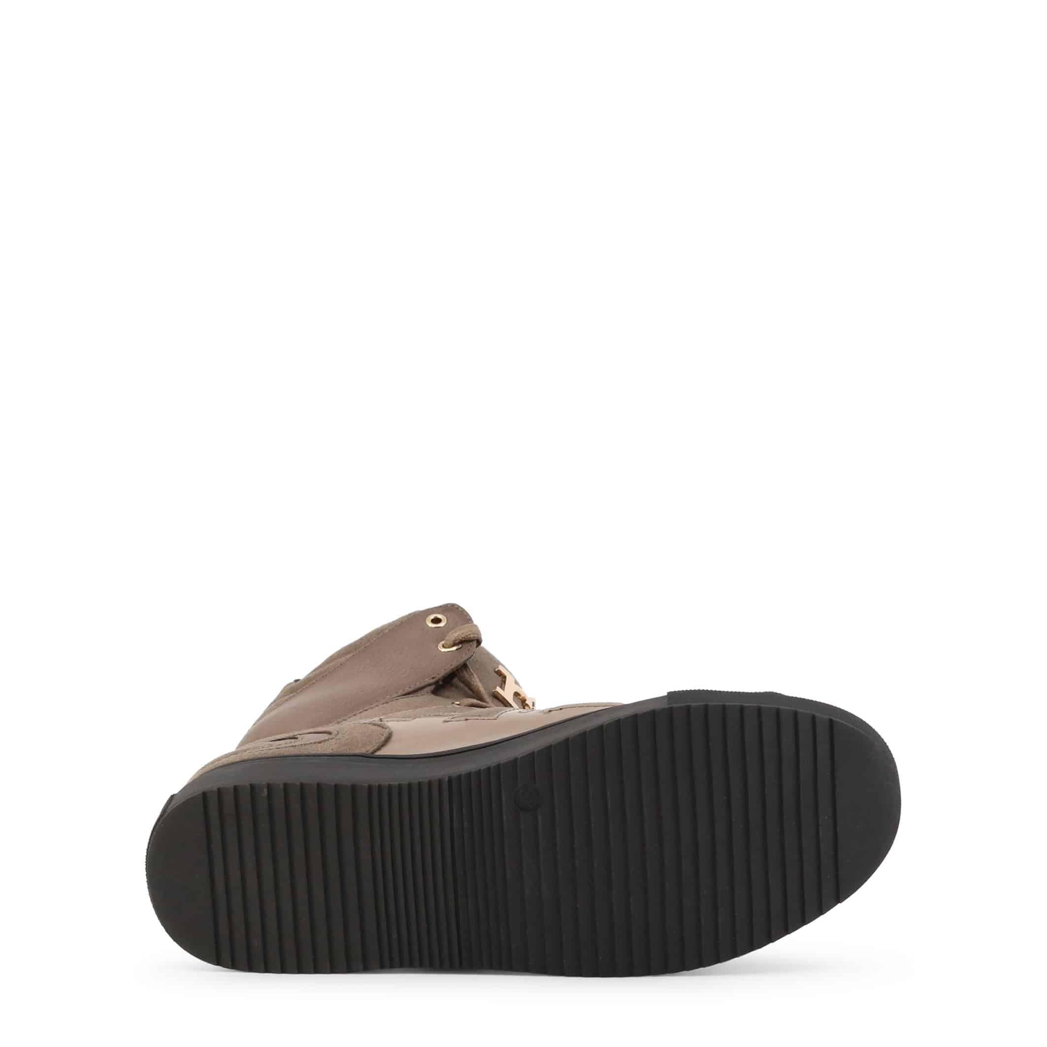 Roccobarocco - RBSC0V701 | You Fashion Outlet
