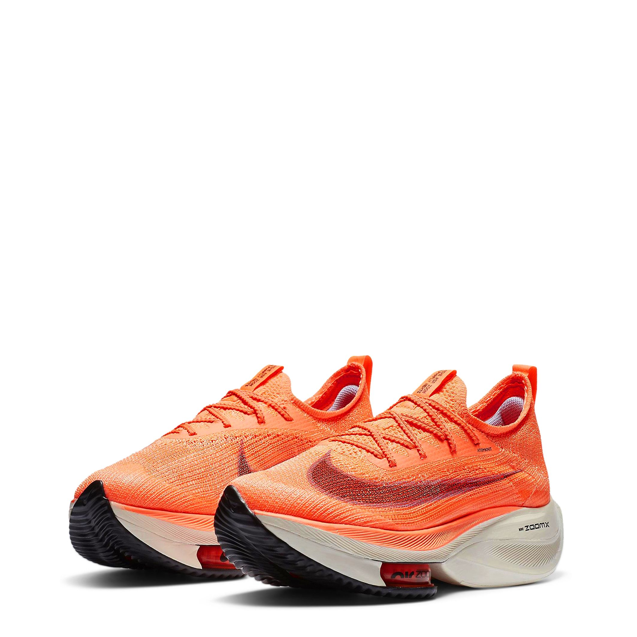 Nike – W-AirZoom Alpha fly Next