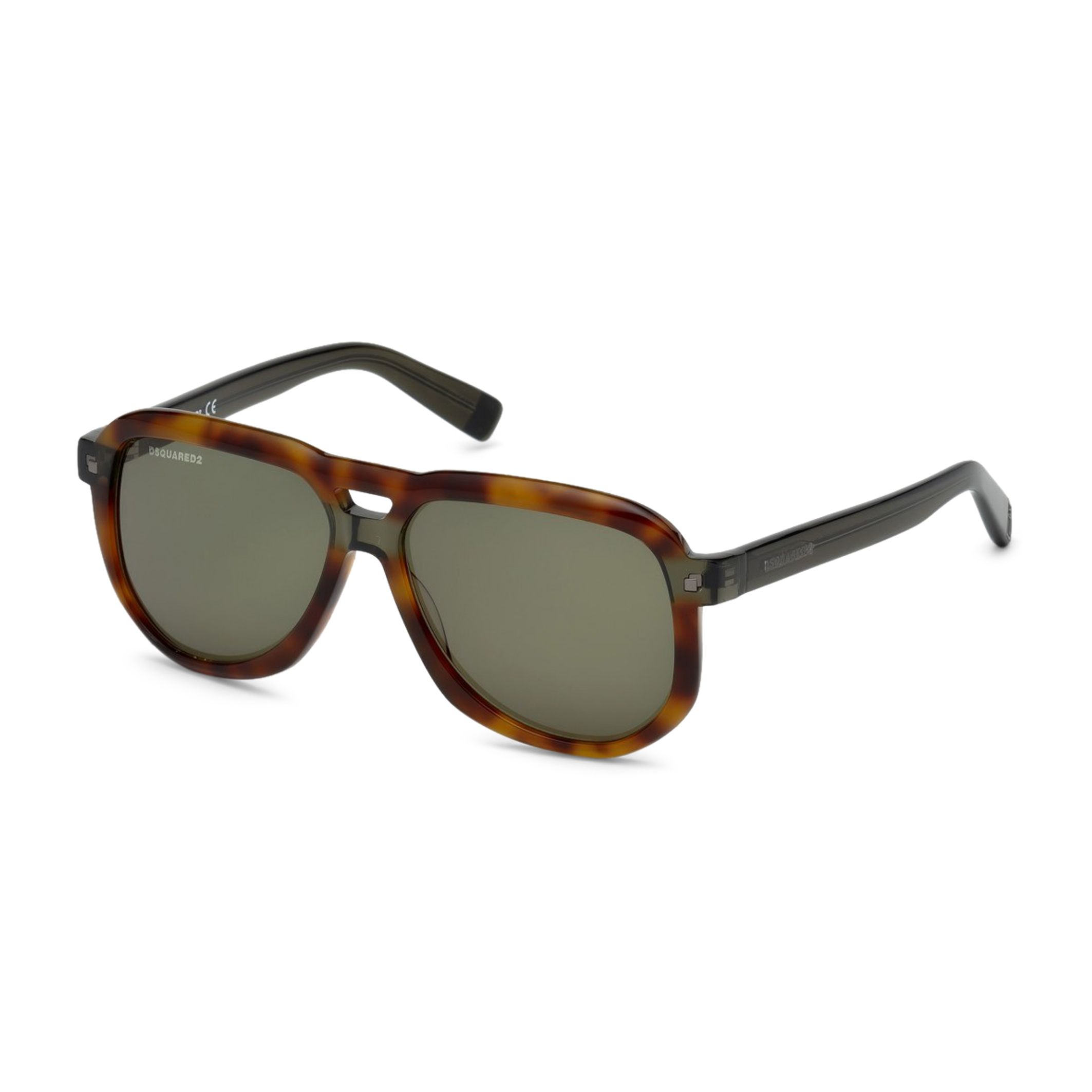 Dsquared2 - DQ0286 | You Fashion Outlet