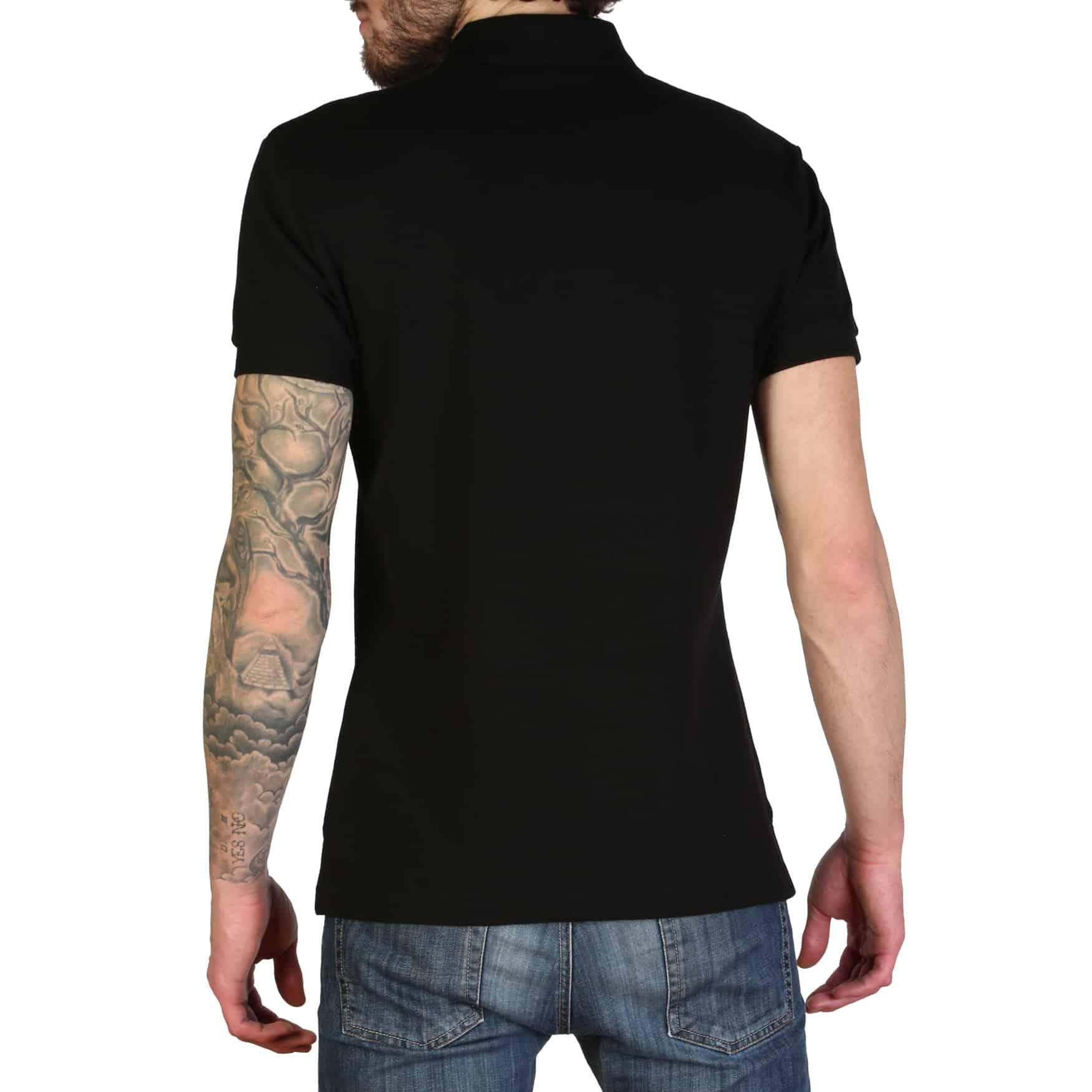 Versace Jeans – B3GTB7P3_36571