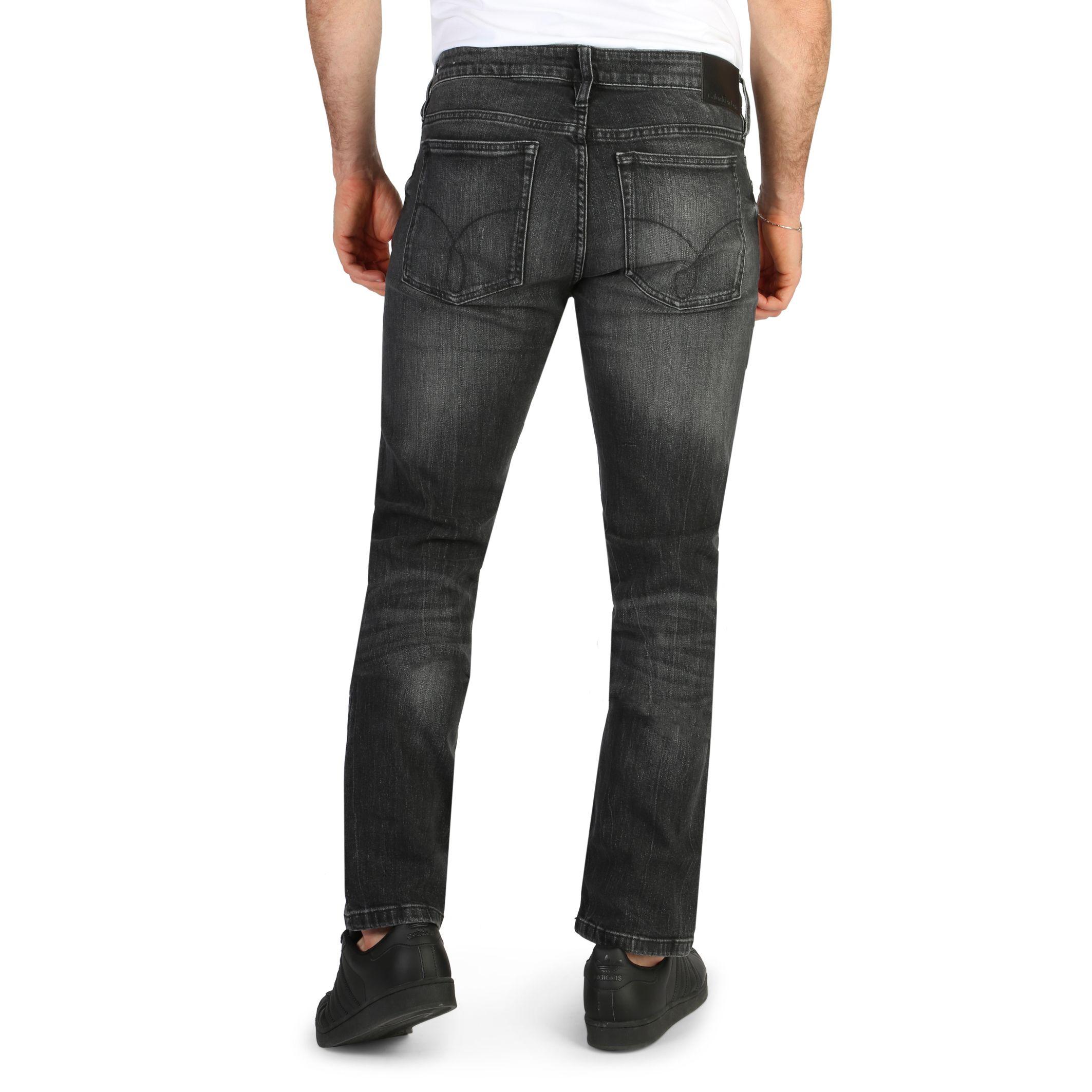 Calvin Klein – J30J304916 L34 Jeans