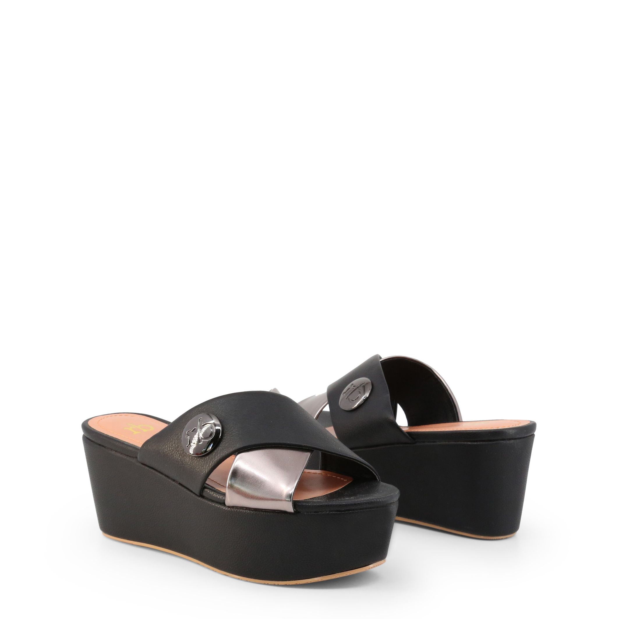Roccobarocco - RBSC1X101 | You Fashion Outlet