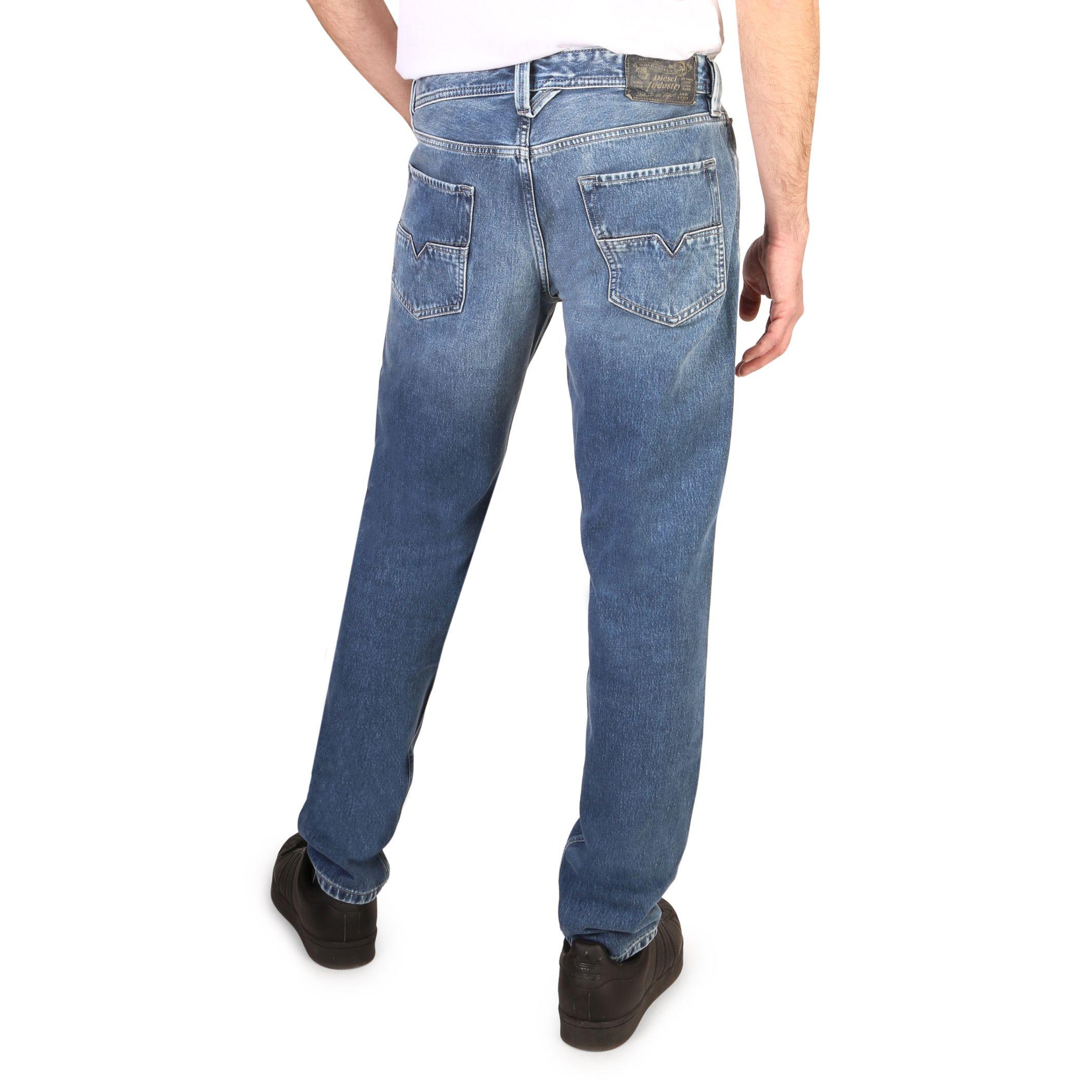 Jeans Diesel – LARKEE-BEEX_L32_00SU1X_RF84E_01