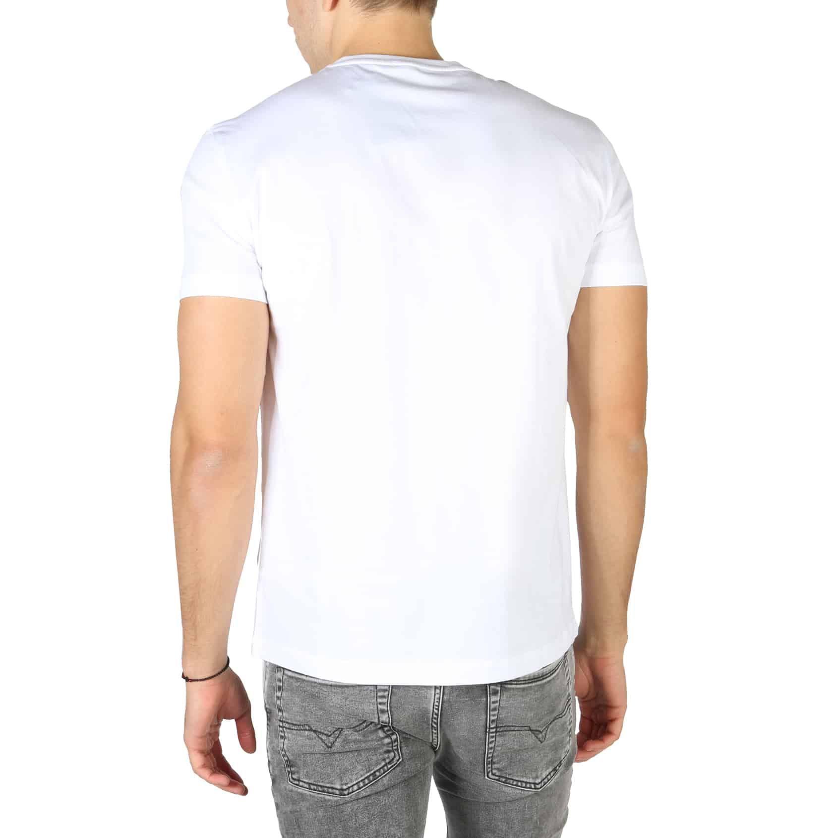 EA7 – 3HPT06 T-shirt