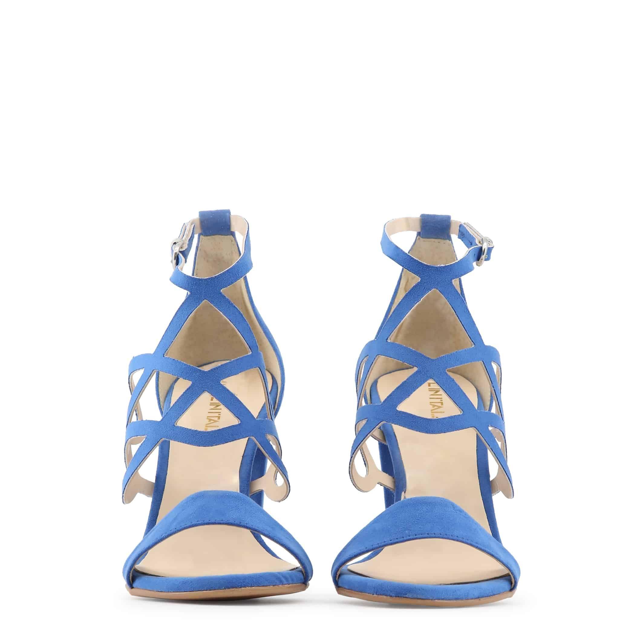 Sandales Made in Italia – CARINA