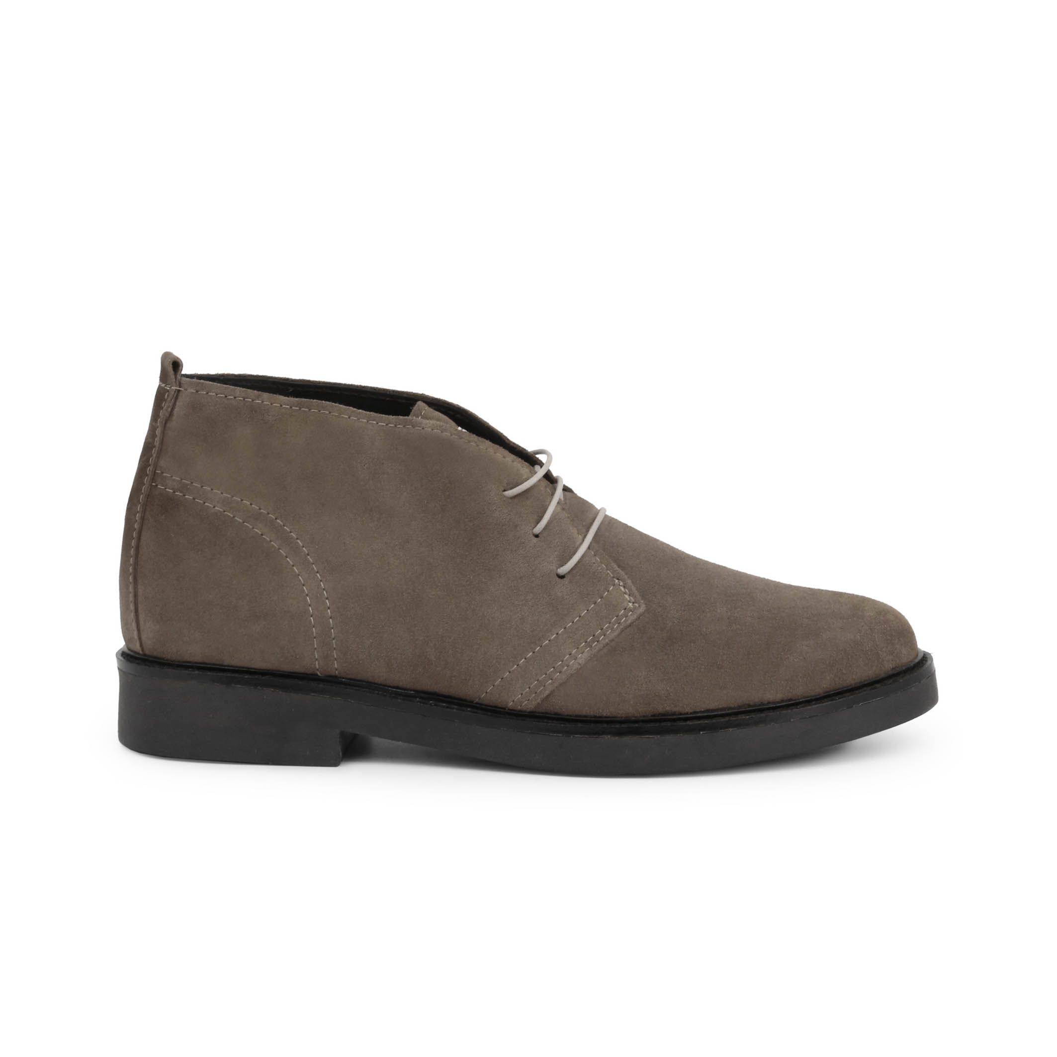 Chaussures Marco Nils – 233_CAMOSCIO