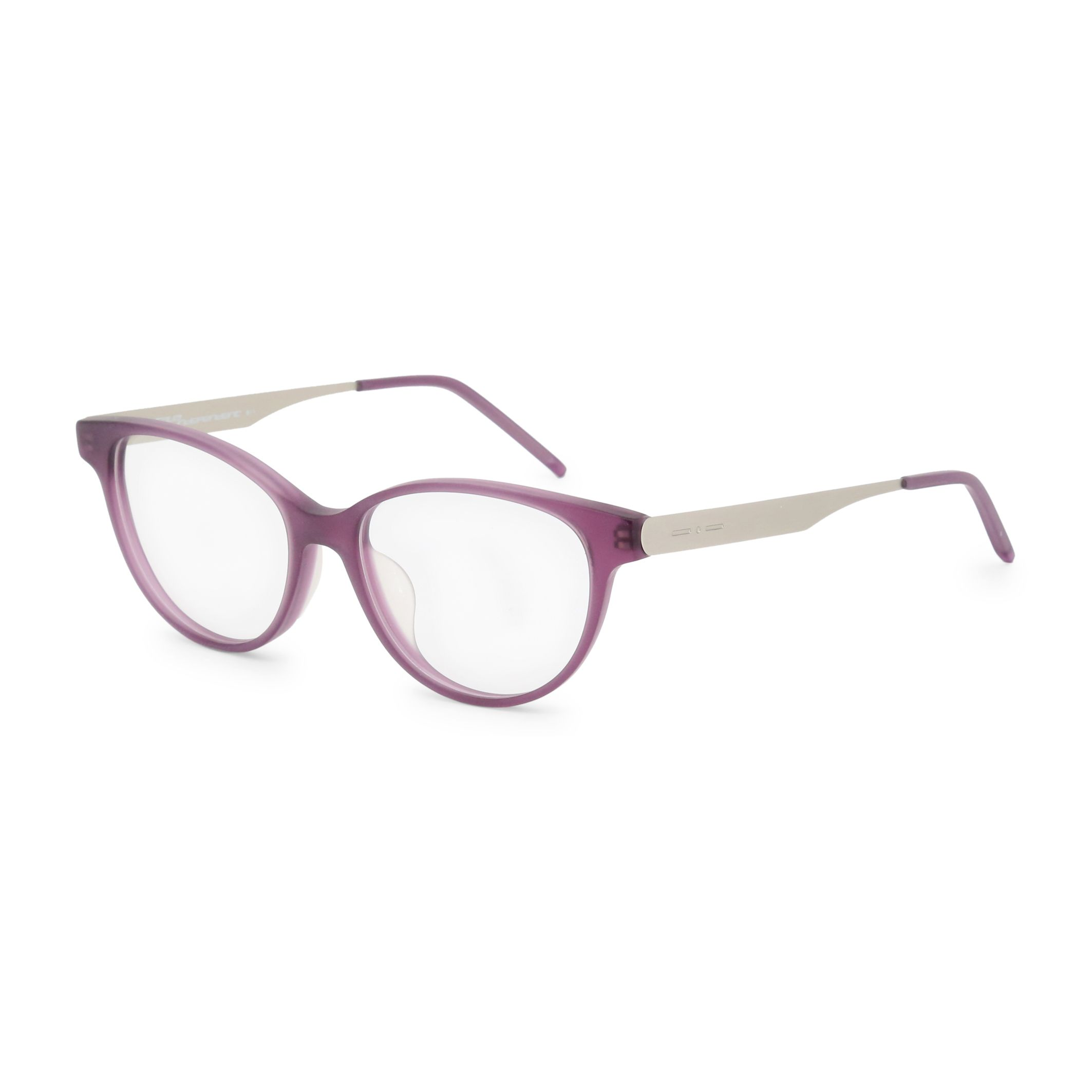 Lunettes Italia Independent – 5602A