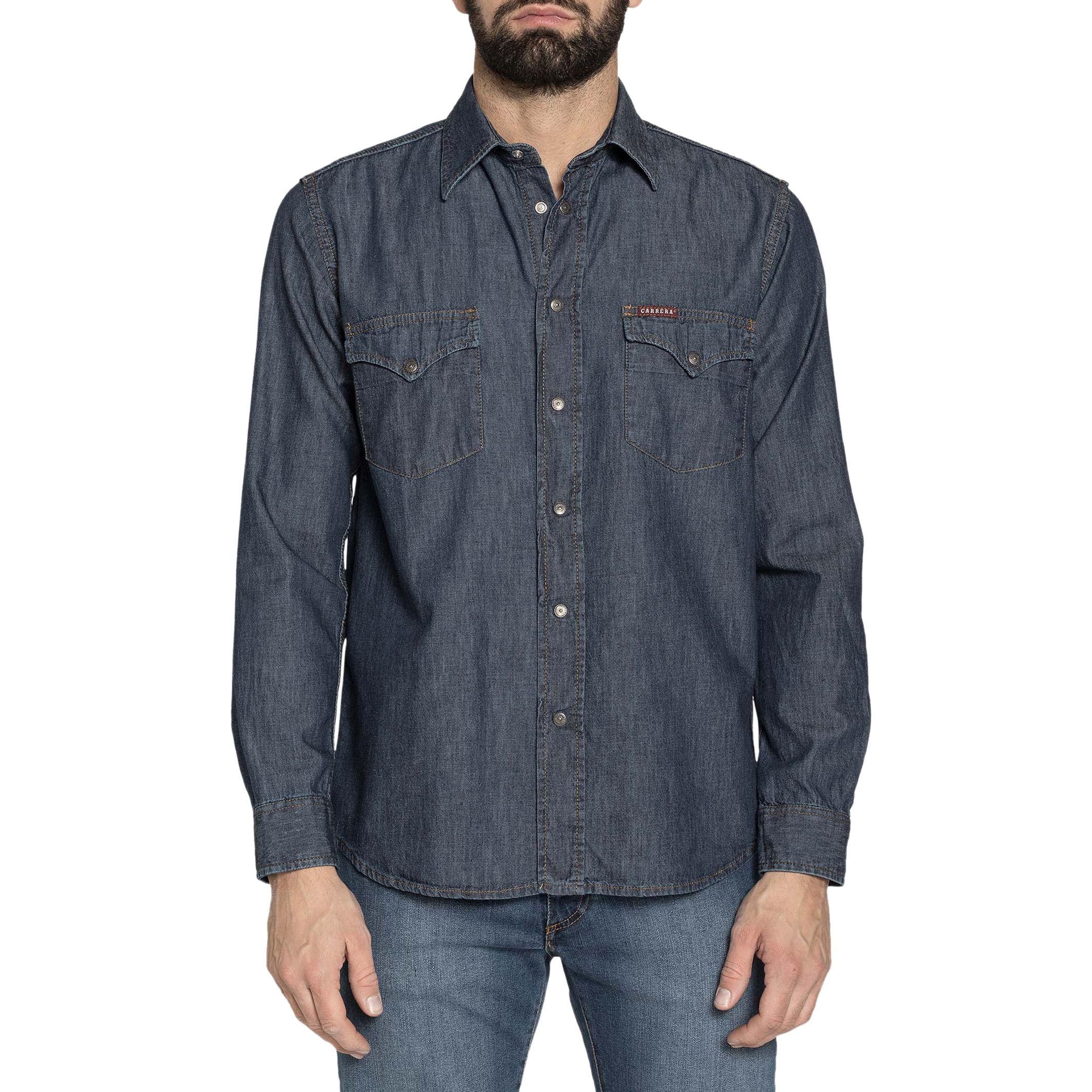 Carrera Jeans - 205-1005A