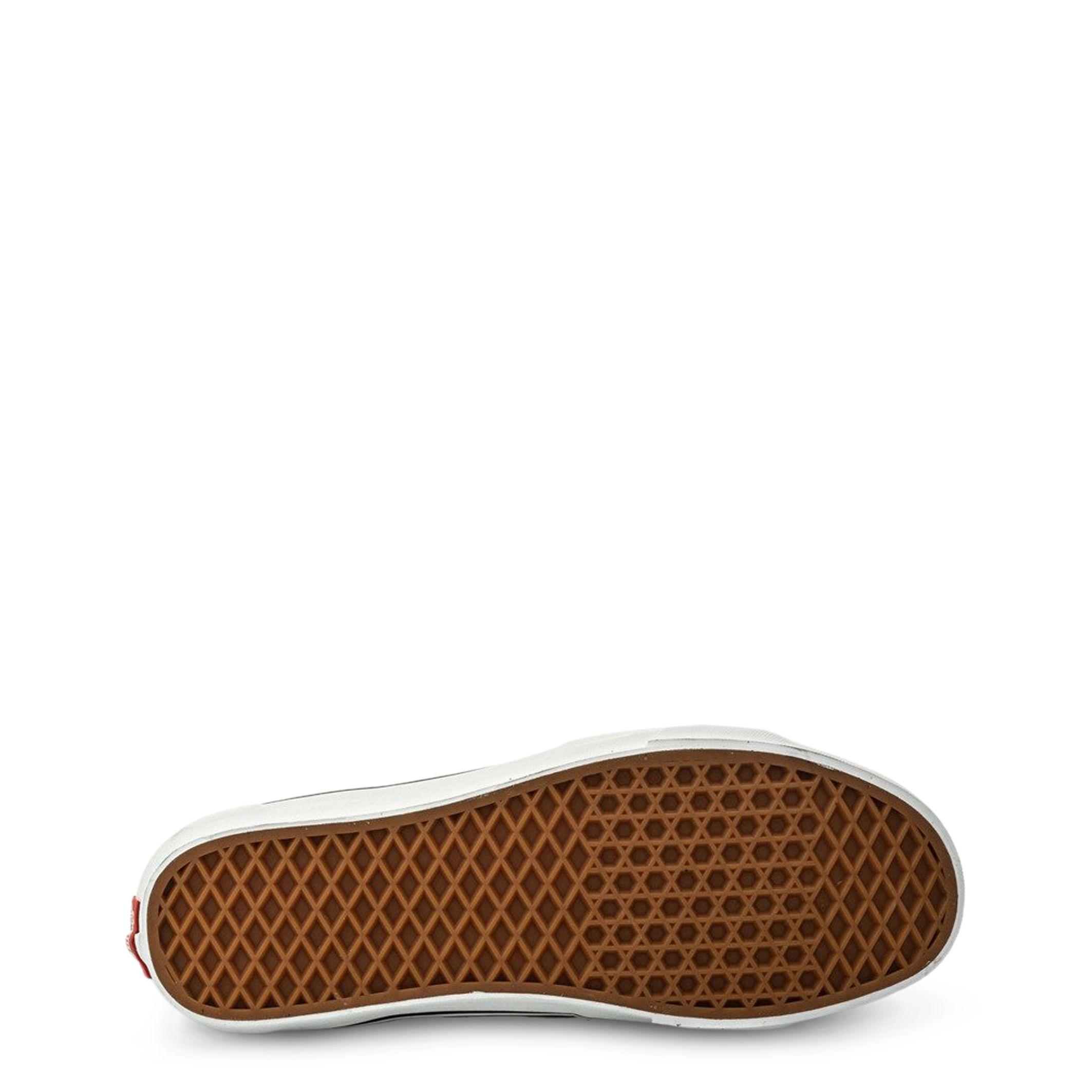 Schuhe Vans – SK8-Hi_VN000D5I