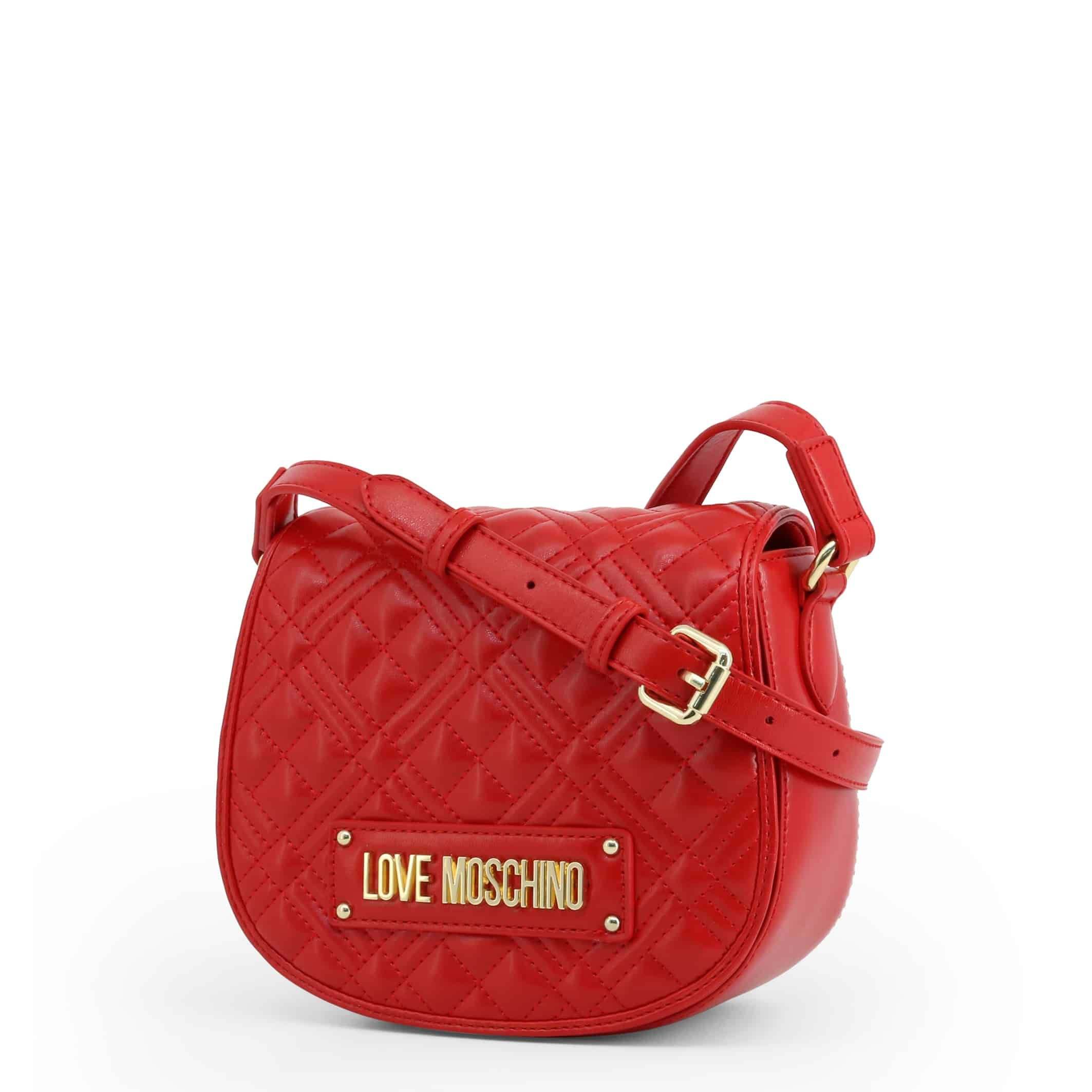 Love Moschino – JC4006PP1ALA