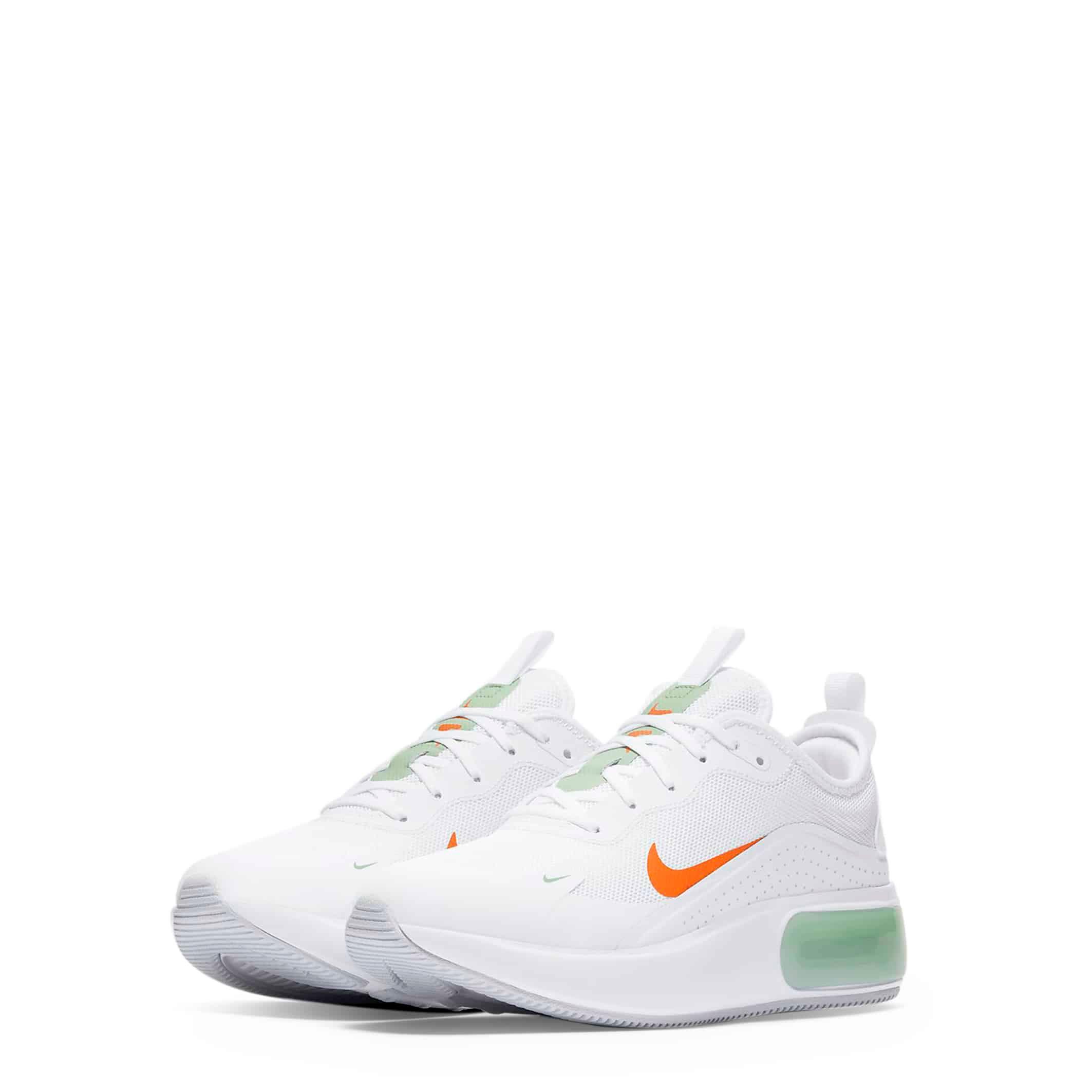 Nike – AirMaxDia