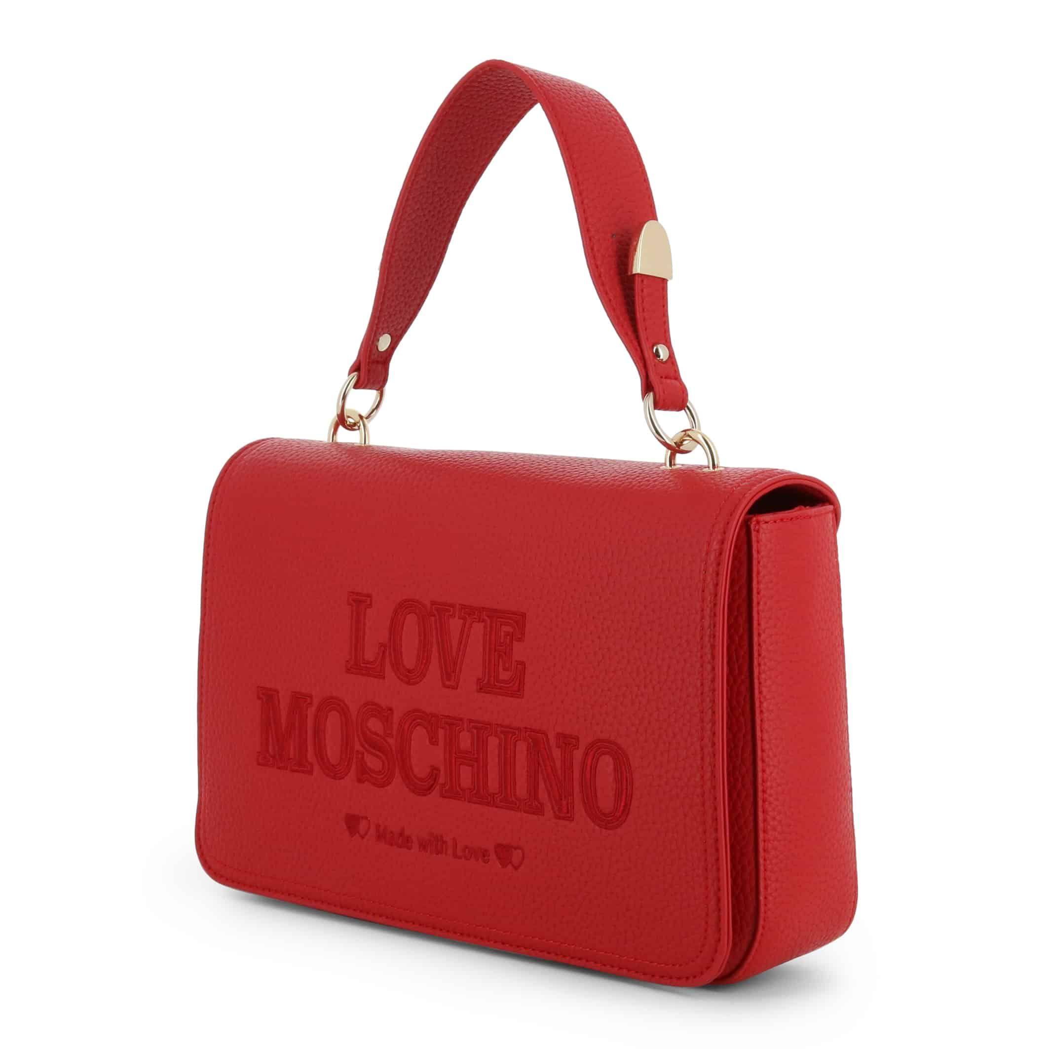 Sacs bandoulière Love Moschino – JC4288PP08KN