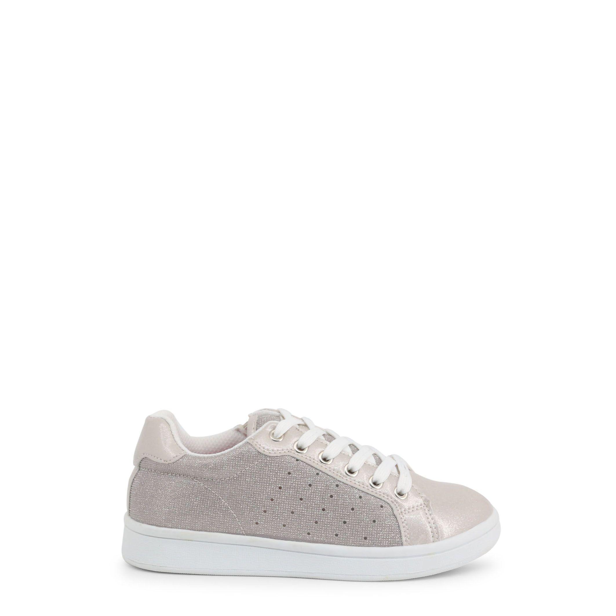 Sneakers Shone – 15012-113