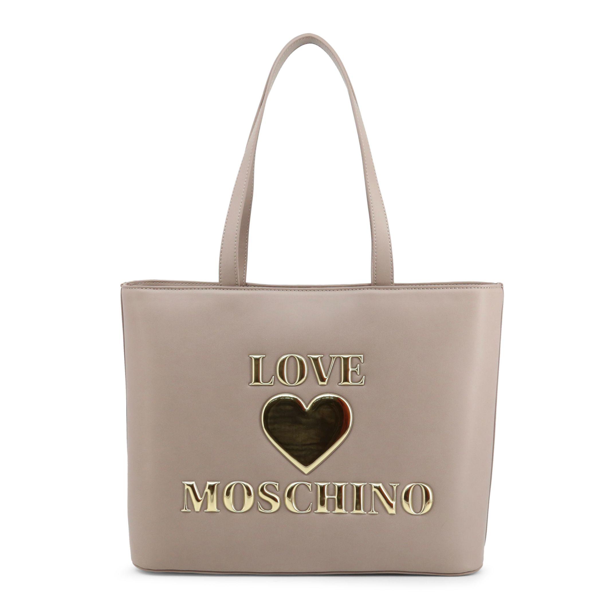 Love Moschino – JC4030PP1BLE