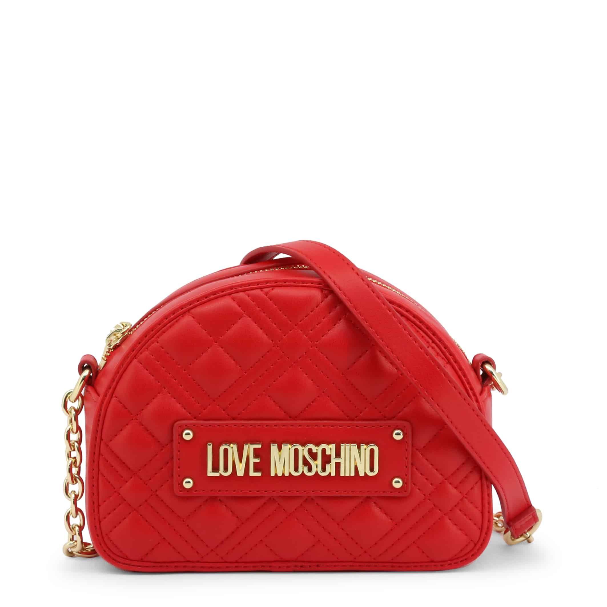 Love Moschino - JC4004PP1CLA0
