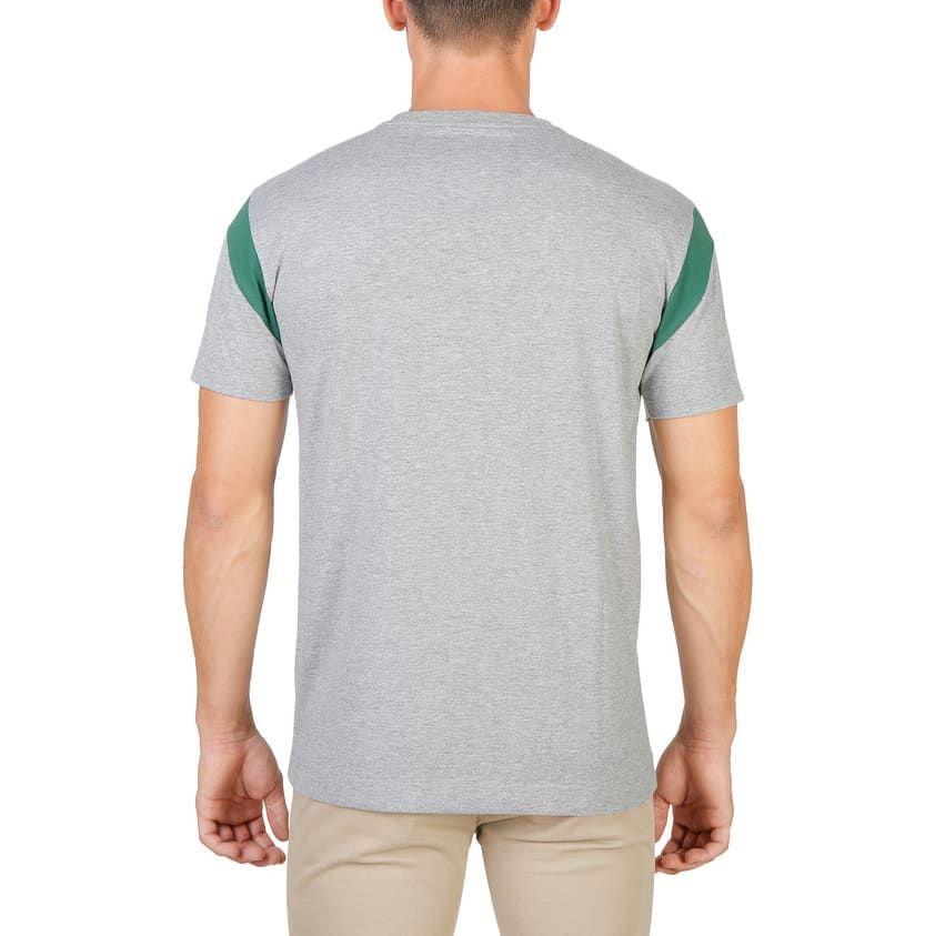 T-shirts Oxford University – VARSITY-MM