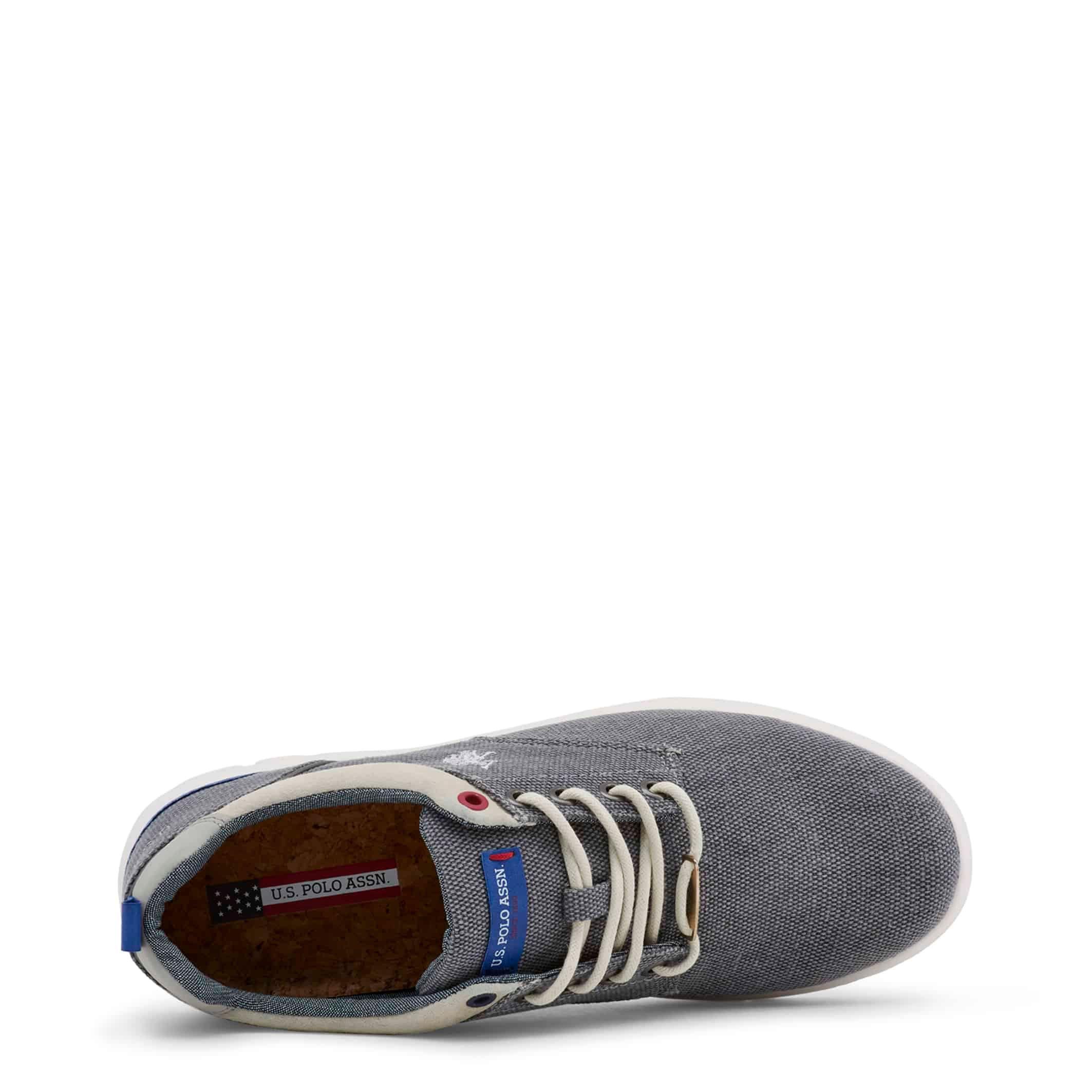 Sneakers U.S. Polo Assn. – WALDO4004W7_C1