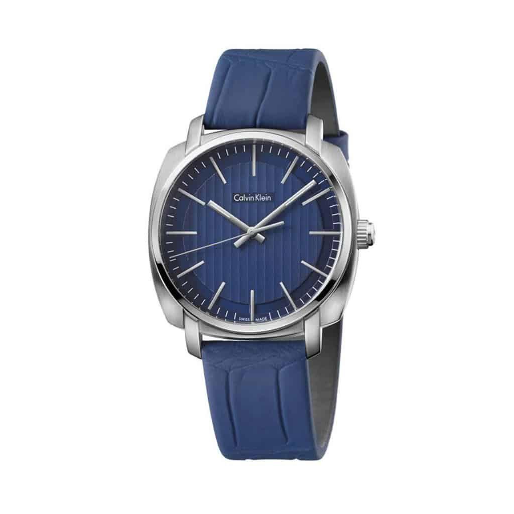 Calvin Klein – K5M311VN – Blu