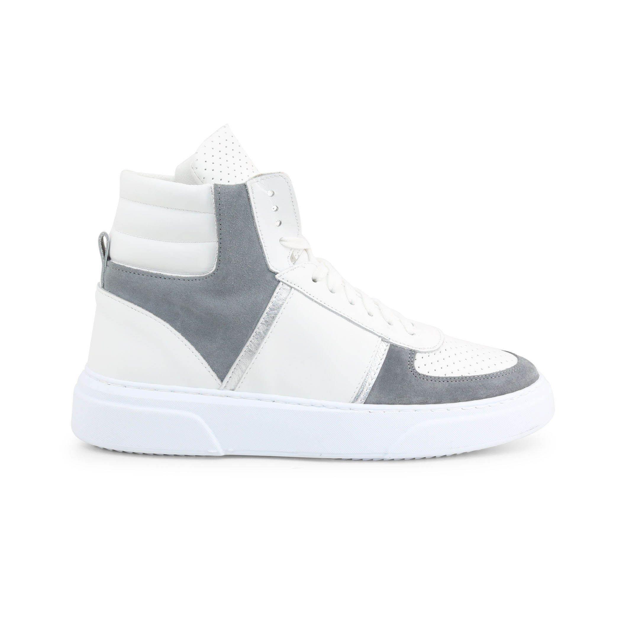 Sneakers R21 – MIAMI-ALTO_PELLE