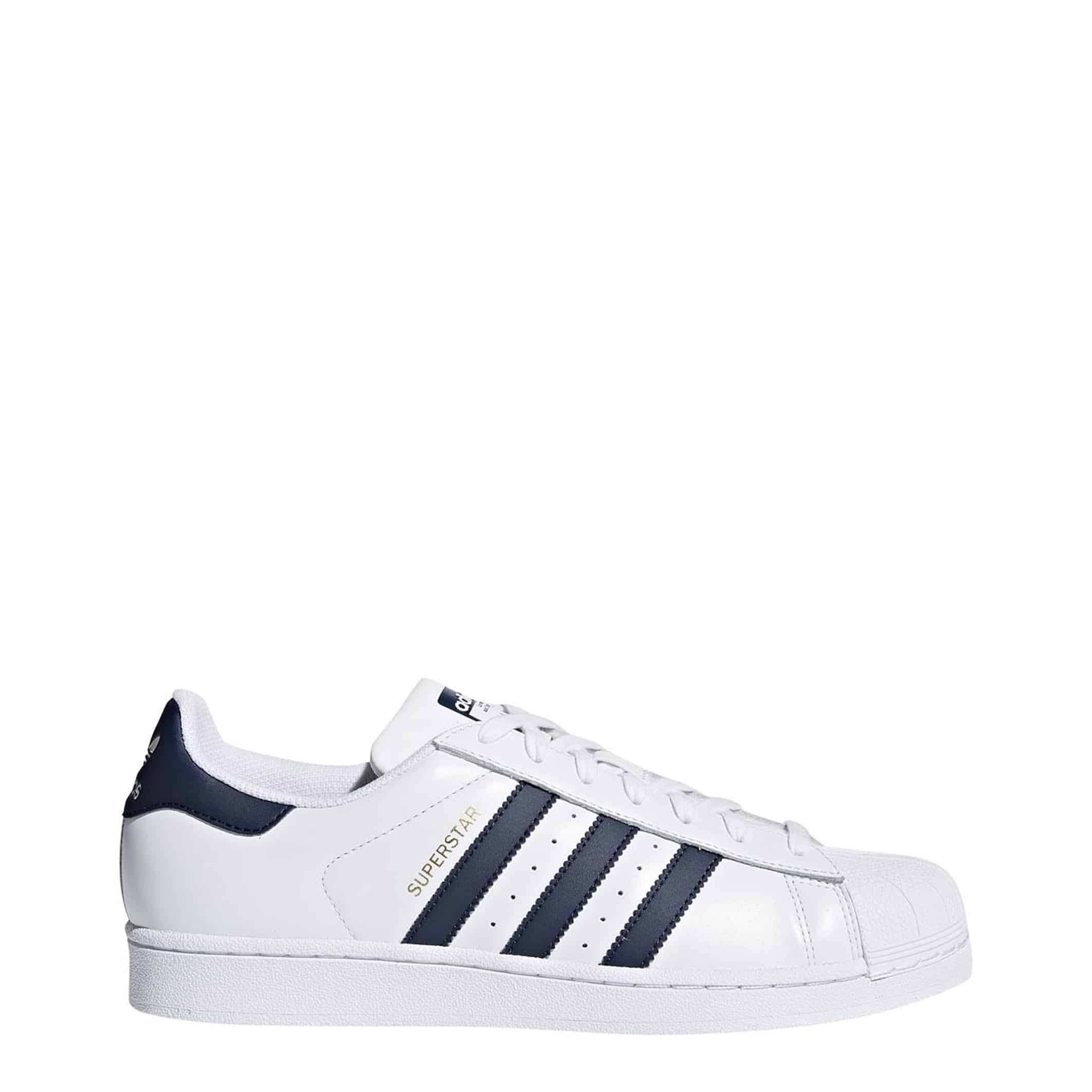 Sneakers Adidas – Superstar
