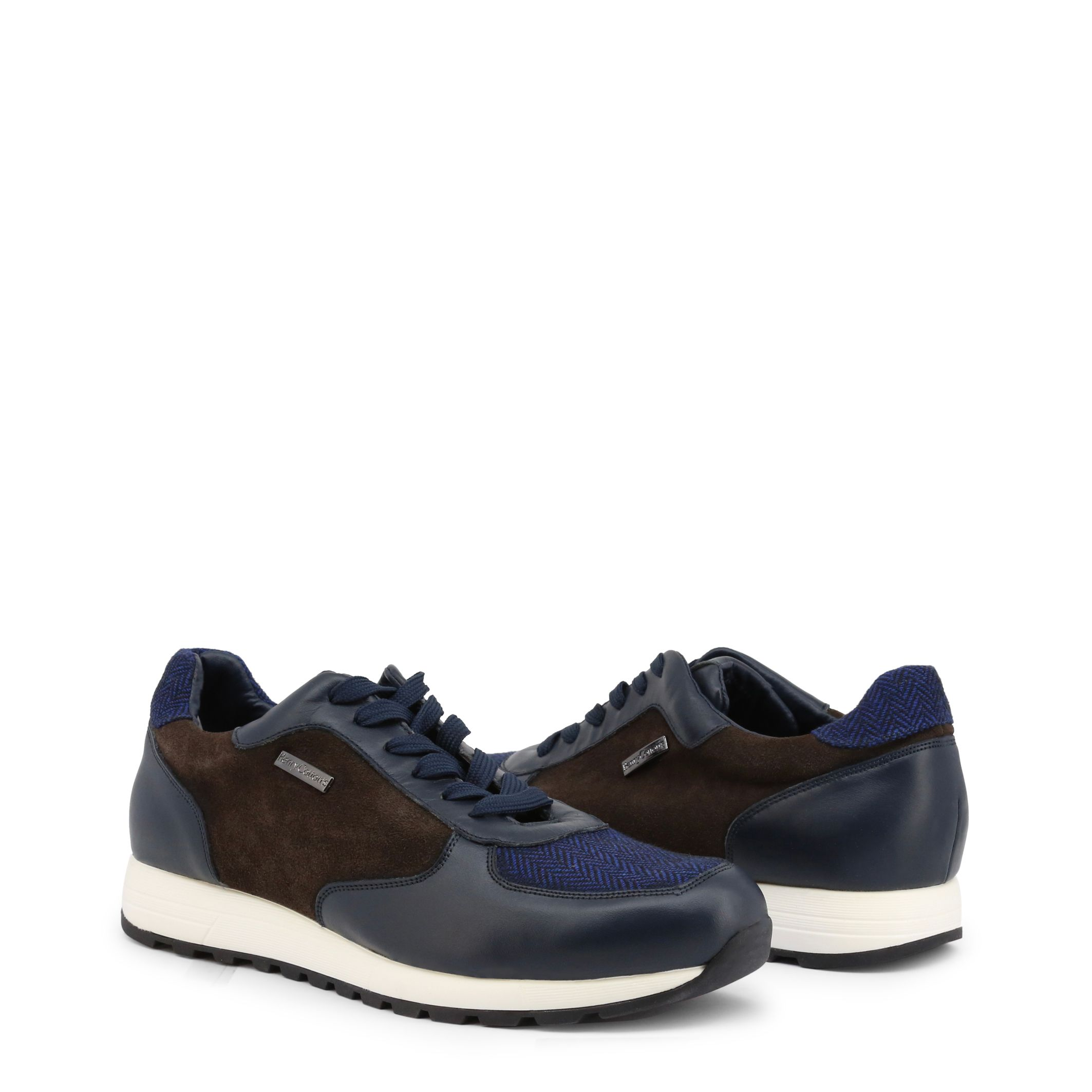 Henry Cottons - BEYLOR  | You Fashion Outlet