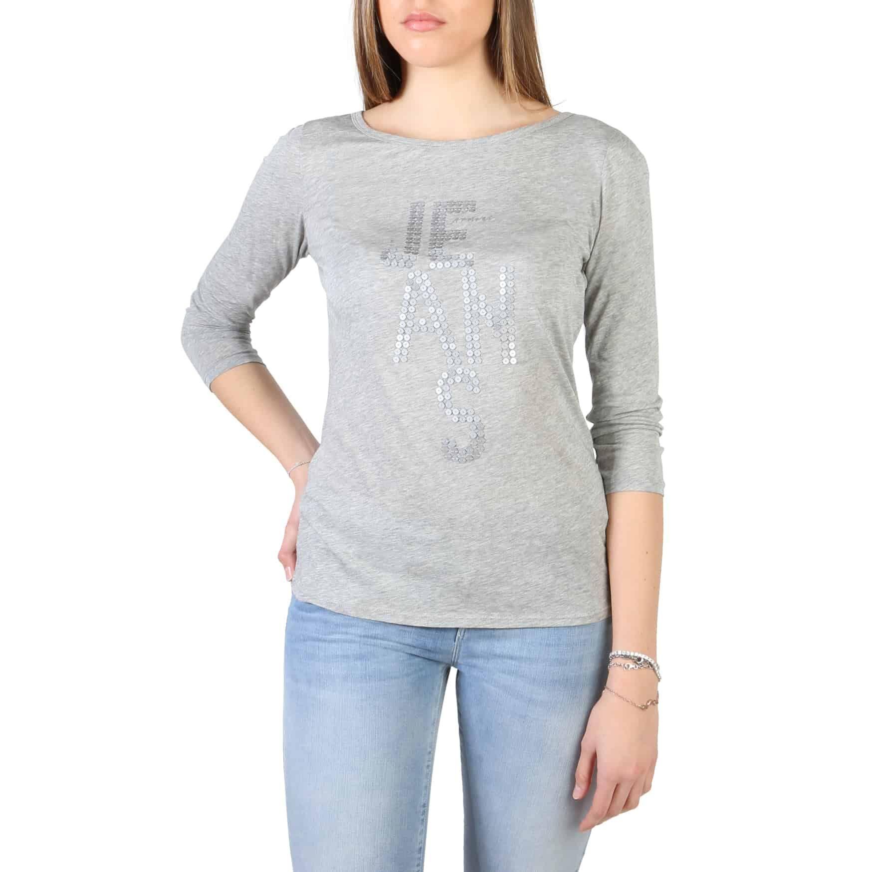 T-shirts Armani Jeans – 3Y5T52_5JZJZ