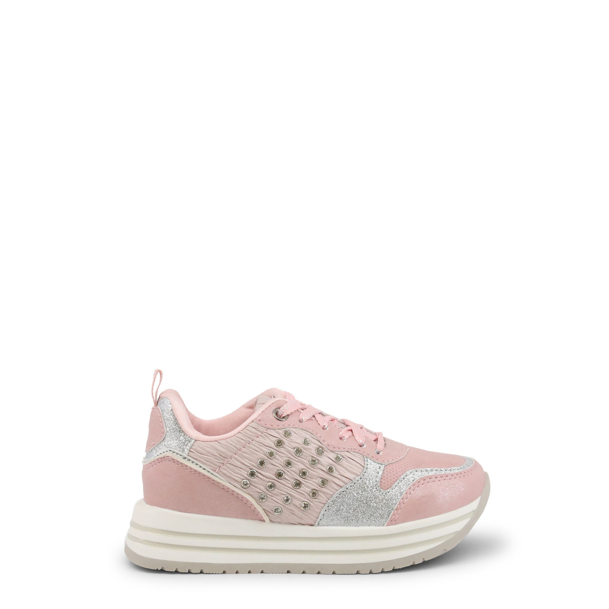 Shone – 9110-010 – Roze Designeritems.nl